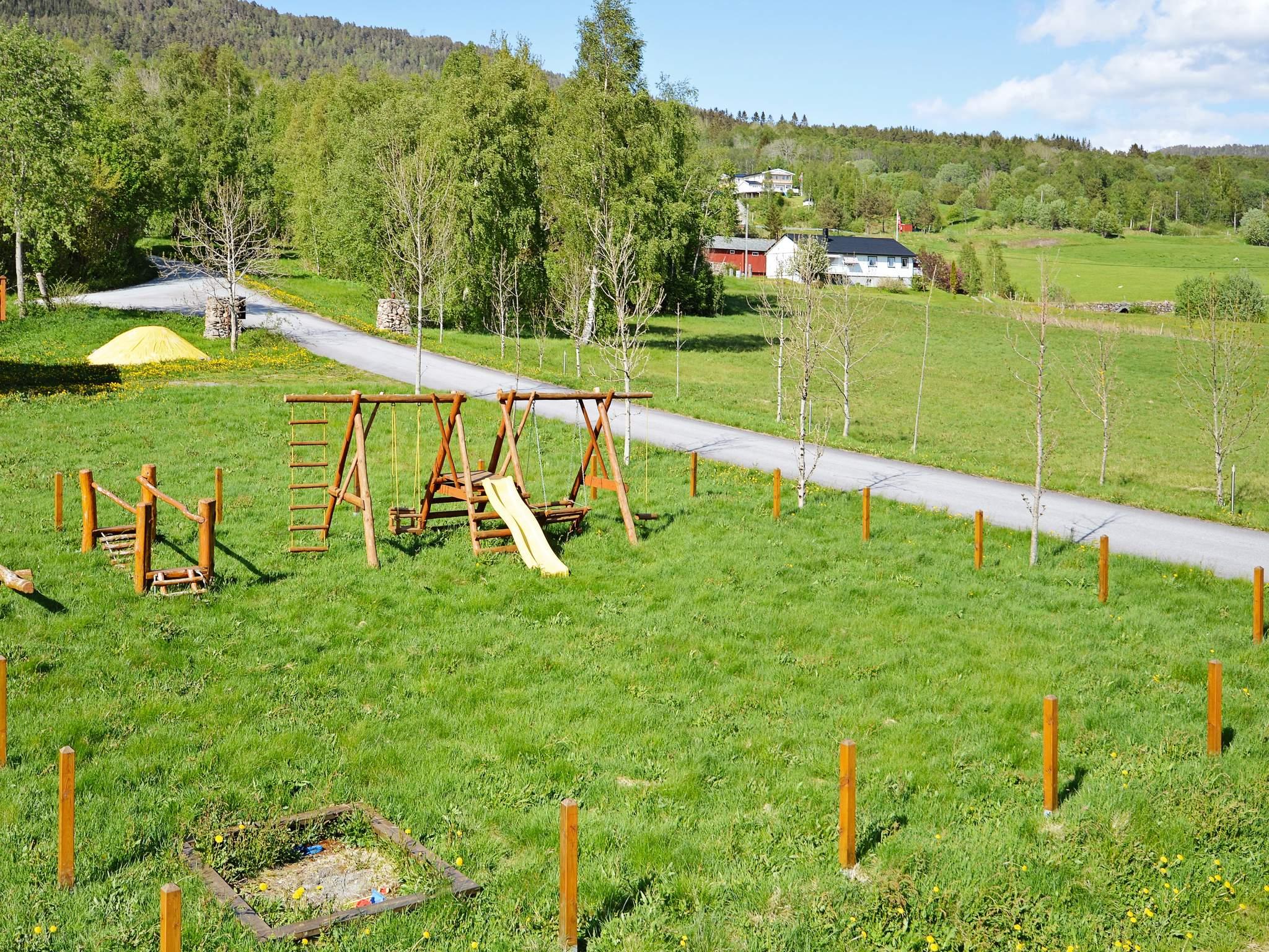 Ferienhaus Eidsvåg (135541), Eidsvåg, More - Romsdal, Westnorwegen, Norwegen, Bild 33