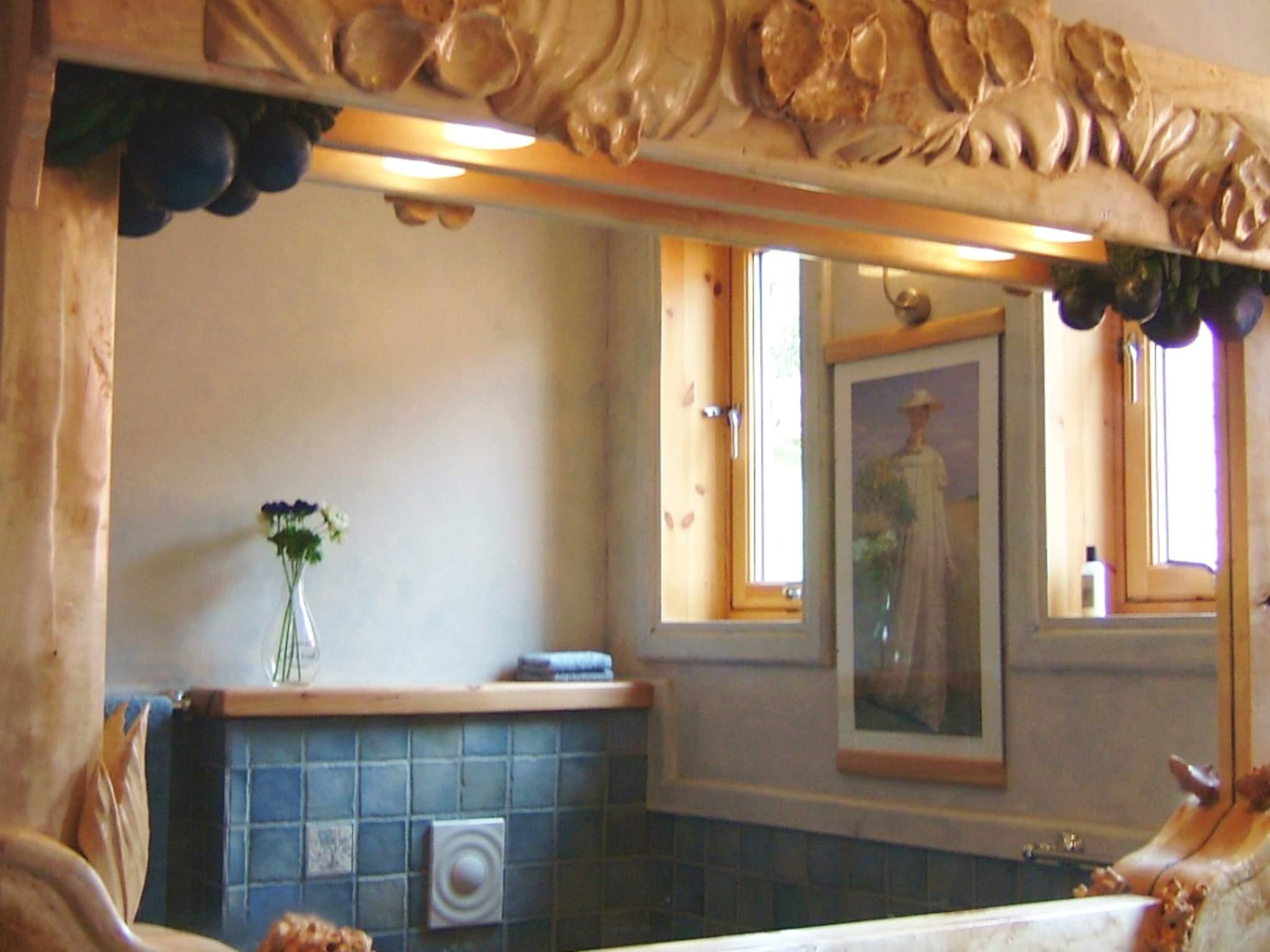 Ferienhaus Dybing (135575), Ualand, Rogaland - Boknalfjord, Westnorwegen, Norwegen, Bild 7