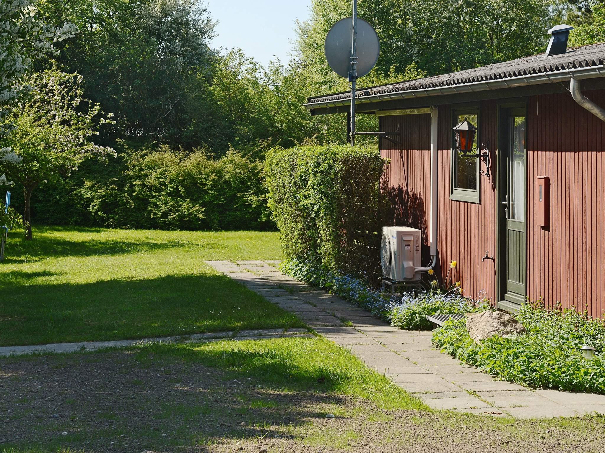 Ferienhaus Bøged (135695), Præstø, , Südseeland, Dänemark, Bild 13
