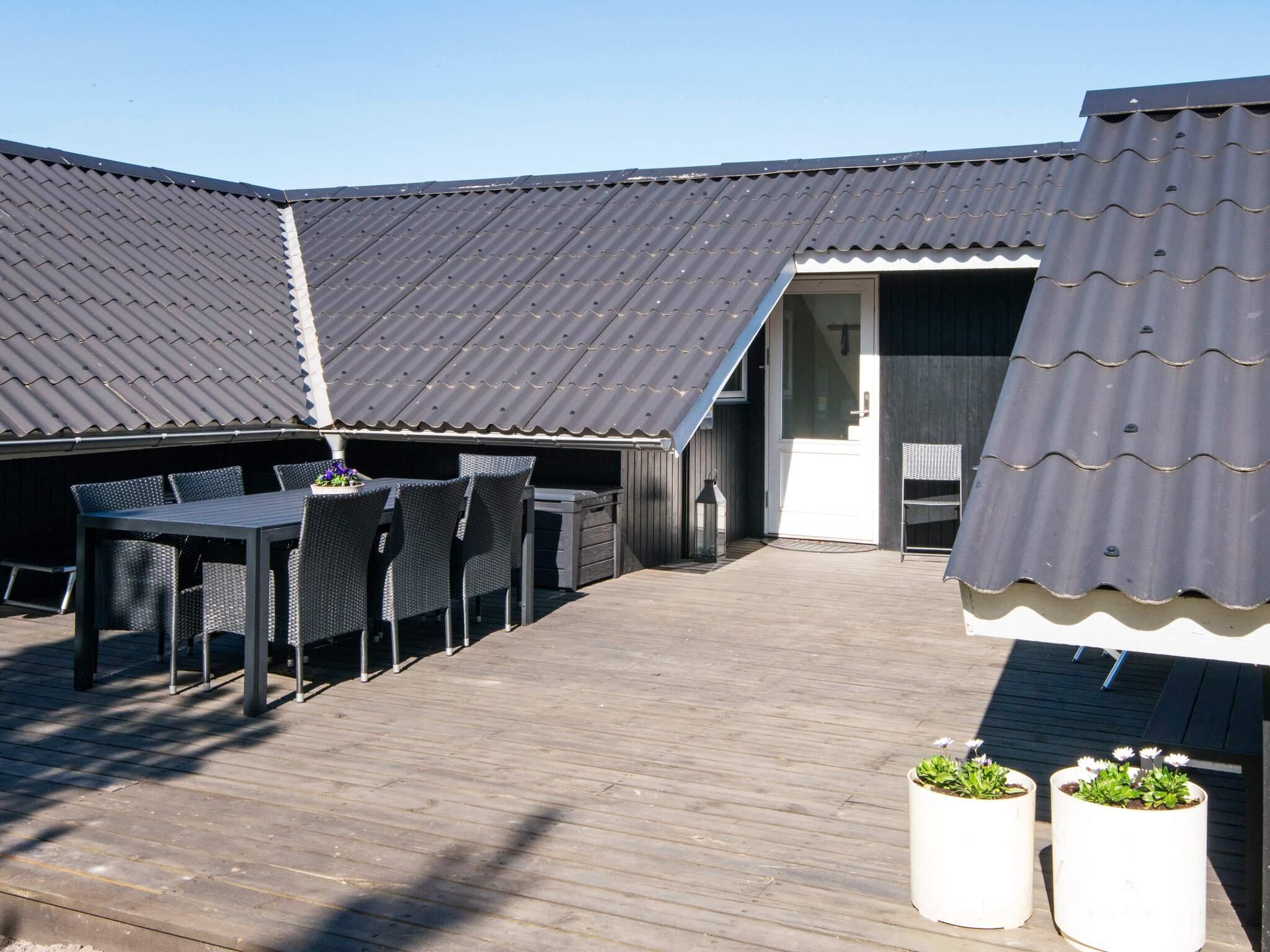 Ferienhaus Skødshoved (135754), Skødshoved Strand, , Dänische Ostsee, Dänemark, Bild 19