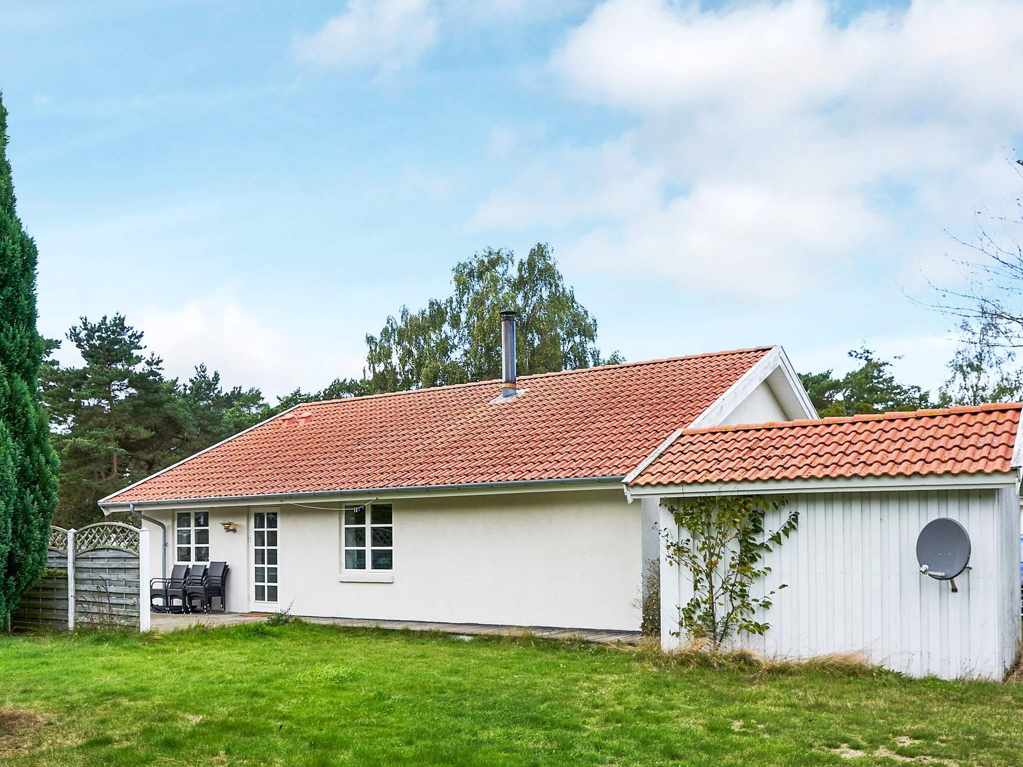 Ferienhaus Balka Strand (135786), Balke, , Bornholm, Dänemark, Bild 15