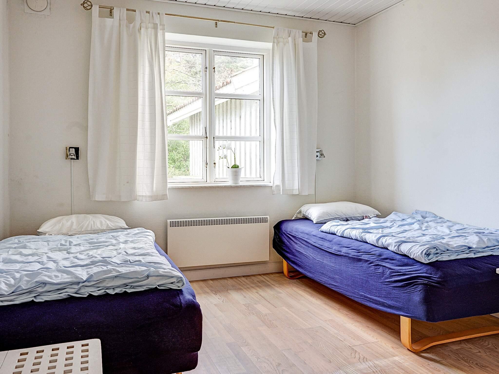 Ferienhaus Balka Strand (135786), Balke, , Bornholm, Dänemark, Bild 12