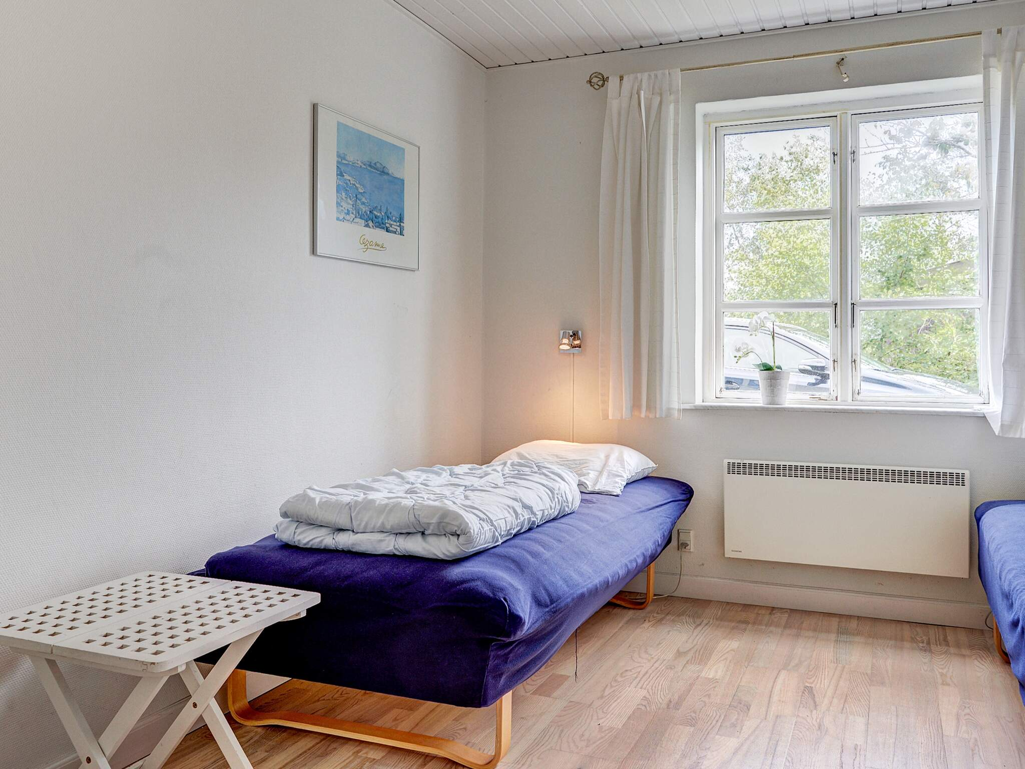 Ferienhaus Balka Strand (135786), Balke, , Bornholm, Dänemark, Bild 9