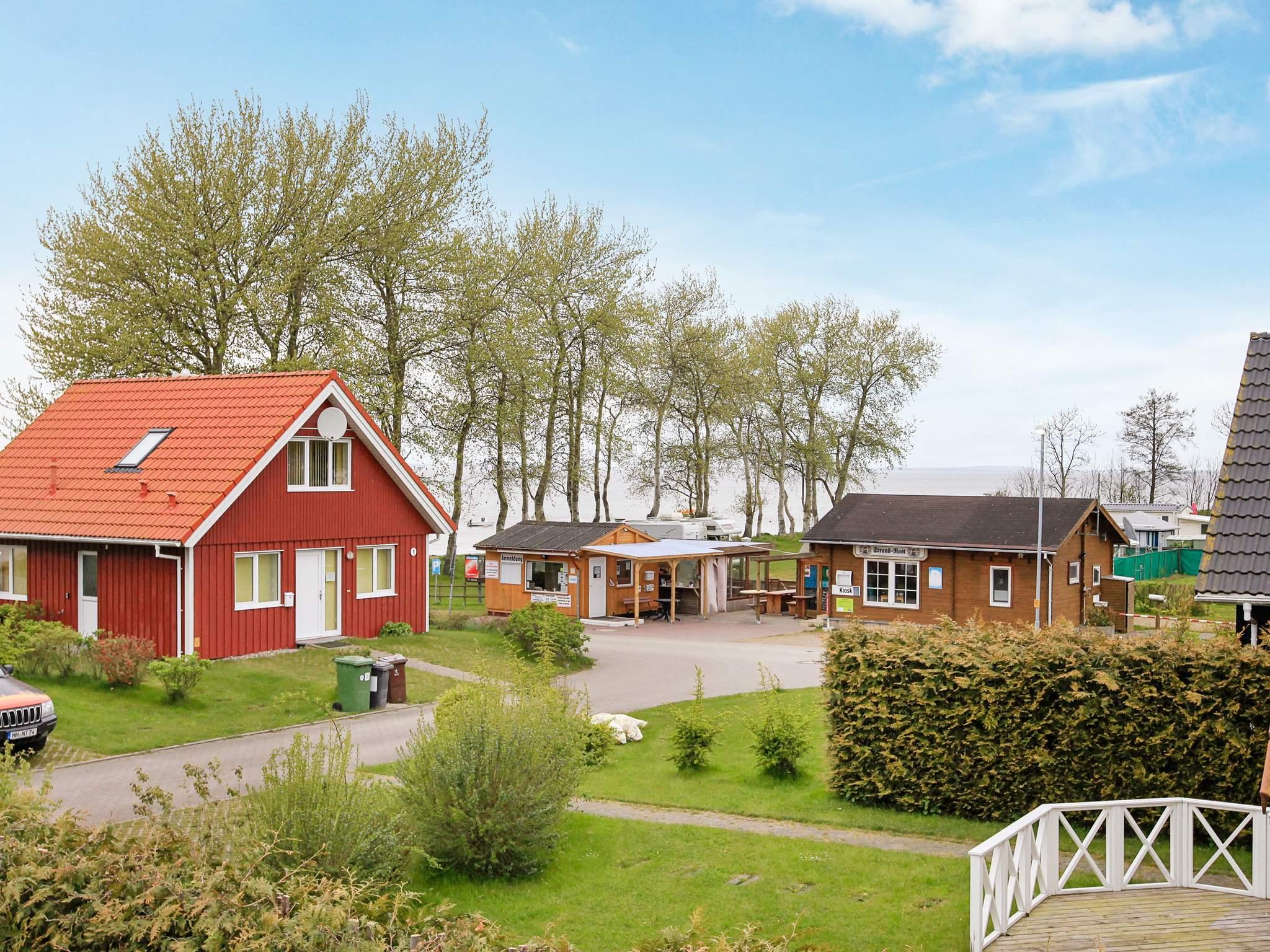 Holiday house Gelting (135793), Gelting, Gelting Bay, Schleswig-Holstein, Germany, picture 25