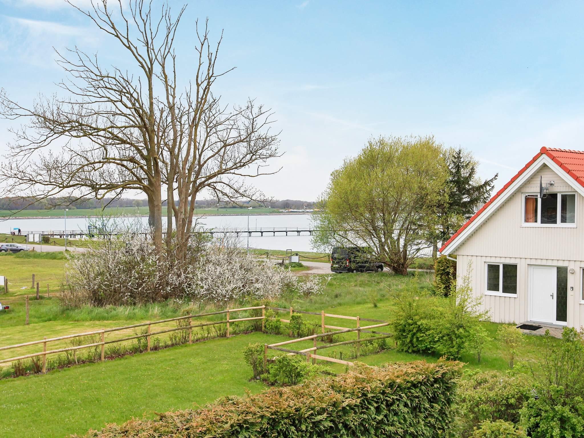 Holiday house Gelting (135793), Gelting, Gelting Bay, Schleswig-Holstein, Germany, picture 24