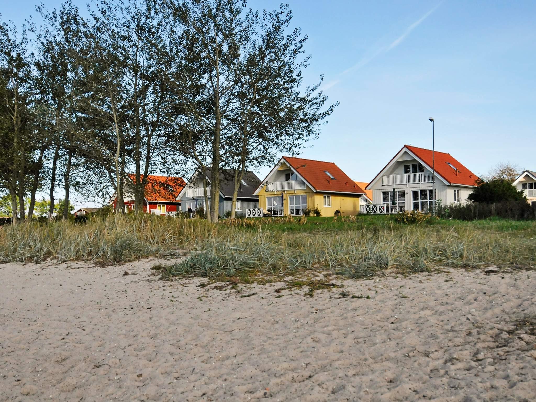 Holiday house Gelting (135794), Gelting, Gelting Bay, Schleswig-Holstein, Germany, picture 13