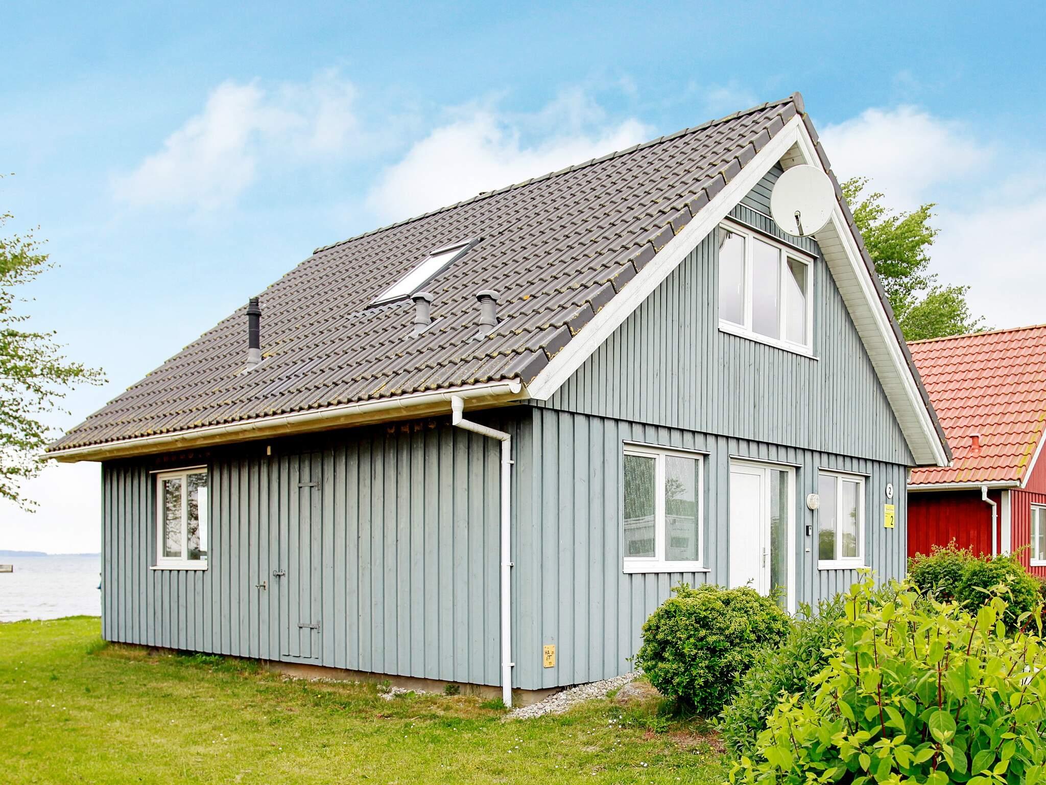 Ferienhaus Gelting (135794), Gelting, Geltinger Bucht, Schleswig-Holstein, Deutschland, Bild 13