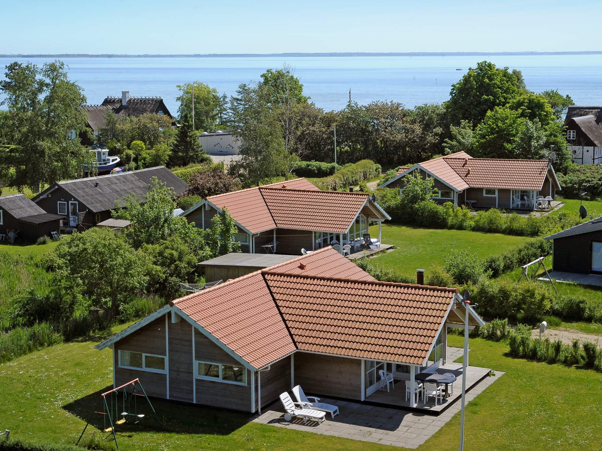 Ferienhaus Binderup Strand (135860), Binderup, , Südostjütland, Dänemark, Bild 8