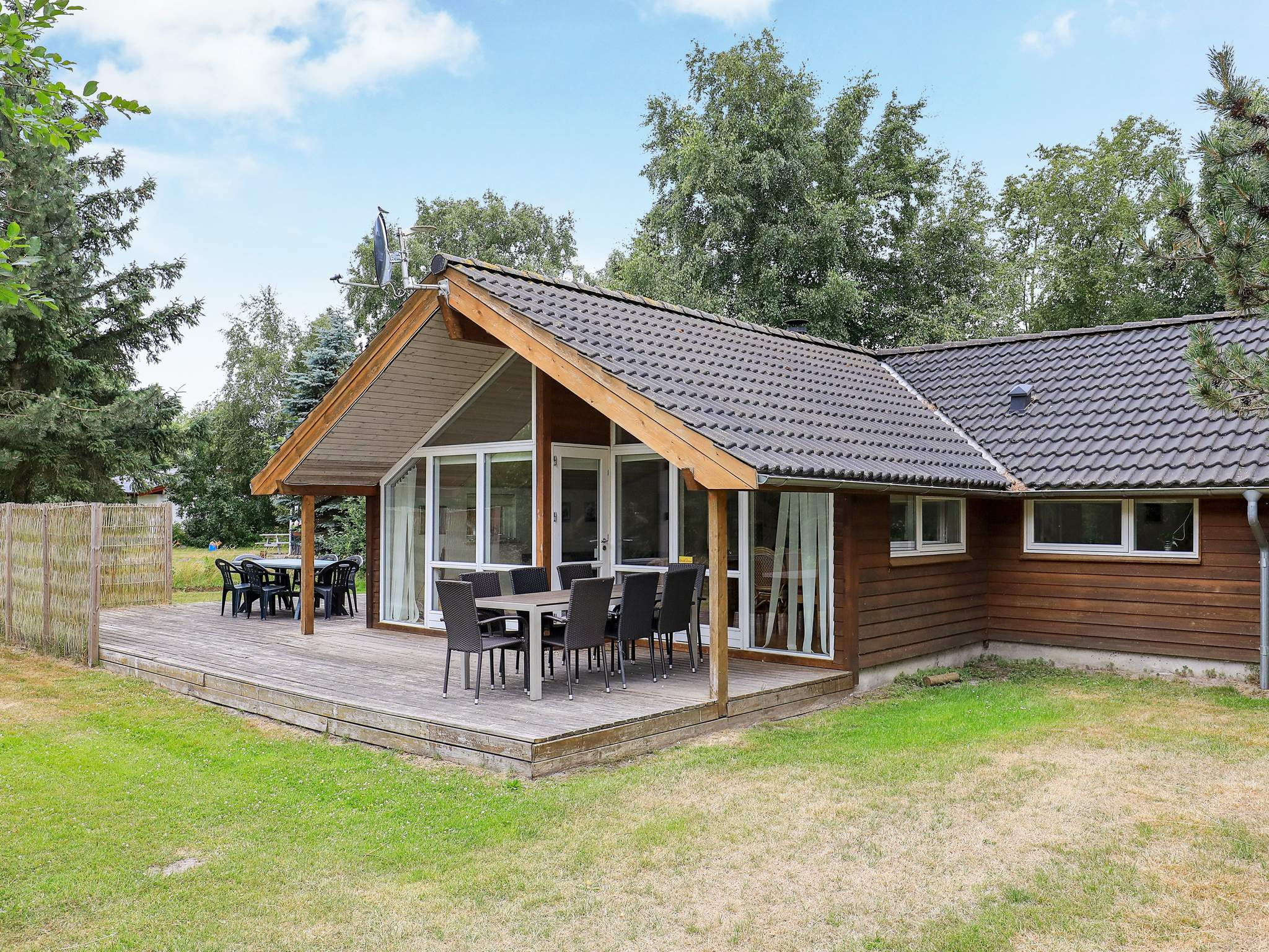 Holiday house Bredfjed (146440), Bredfjed, , Lolland, Denmark, picture 12