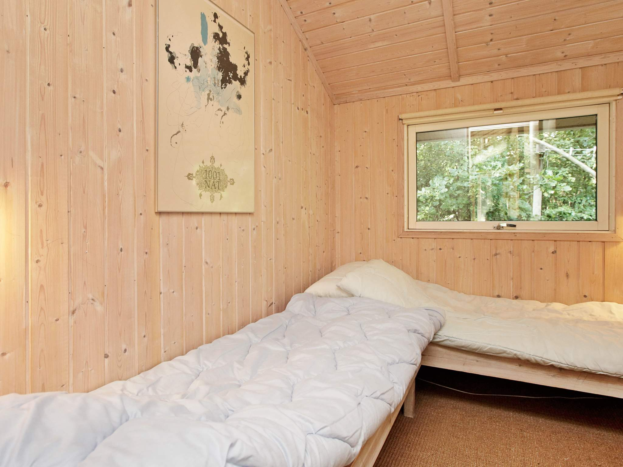 Holiday house Ristinge (160040), Ristinge, , Langeland, Denmark, picture 14