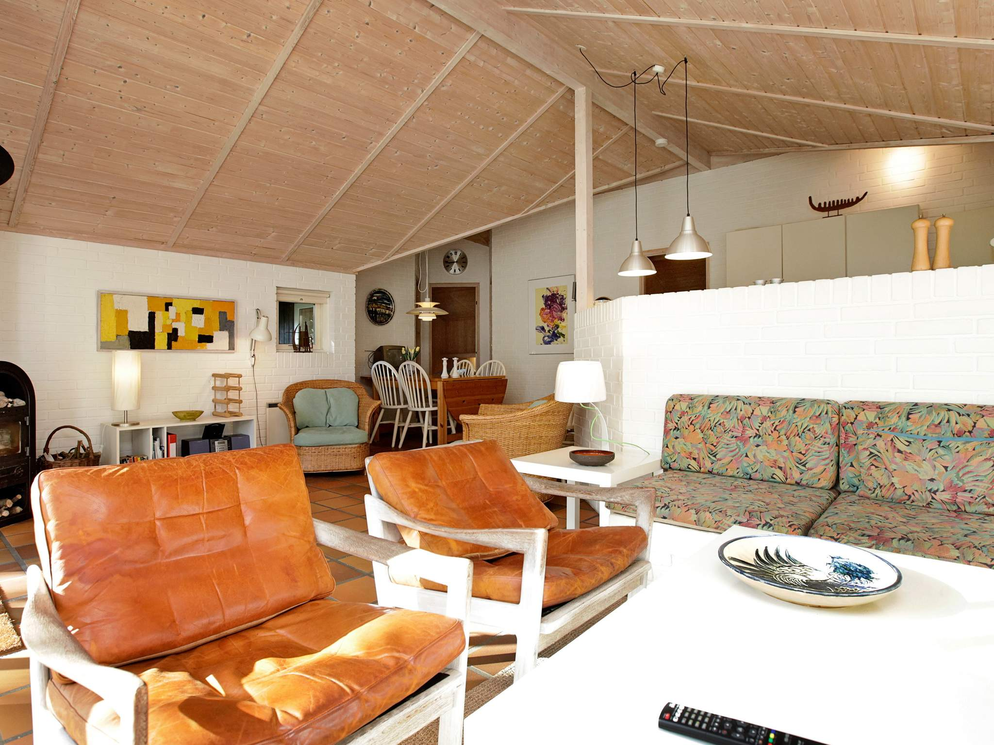 Holiday house Ristinge (160040), Ristinge, , Langeland, Denmark, picture 3