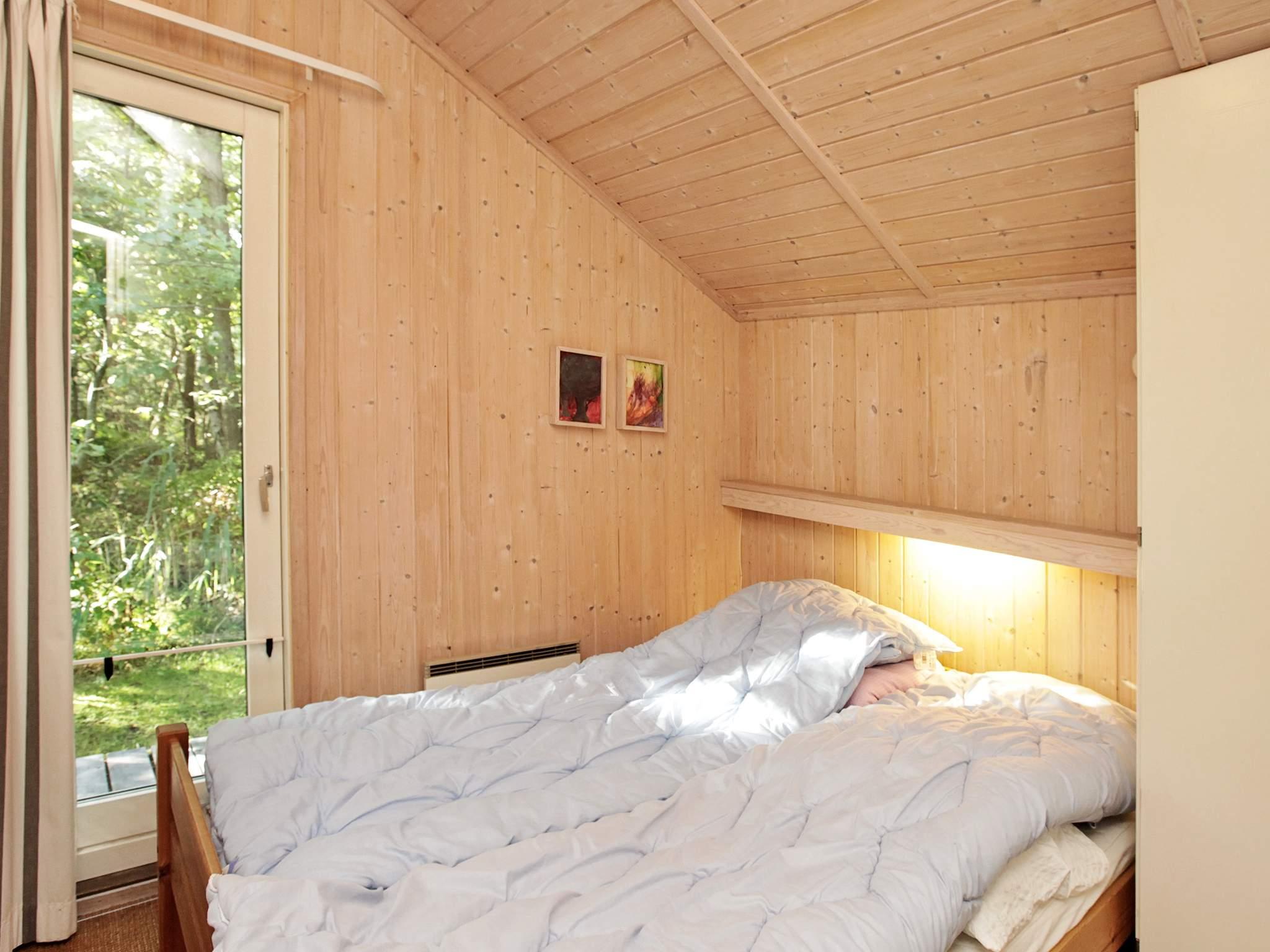 Holiday house Ristinge (160040), Ristinge, , Langeland, Denmark, picture 12