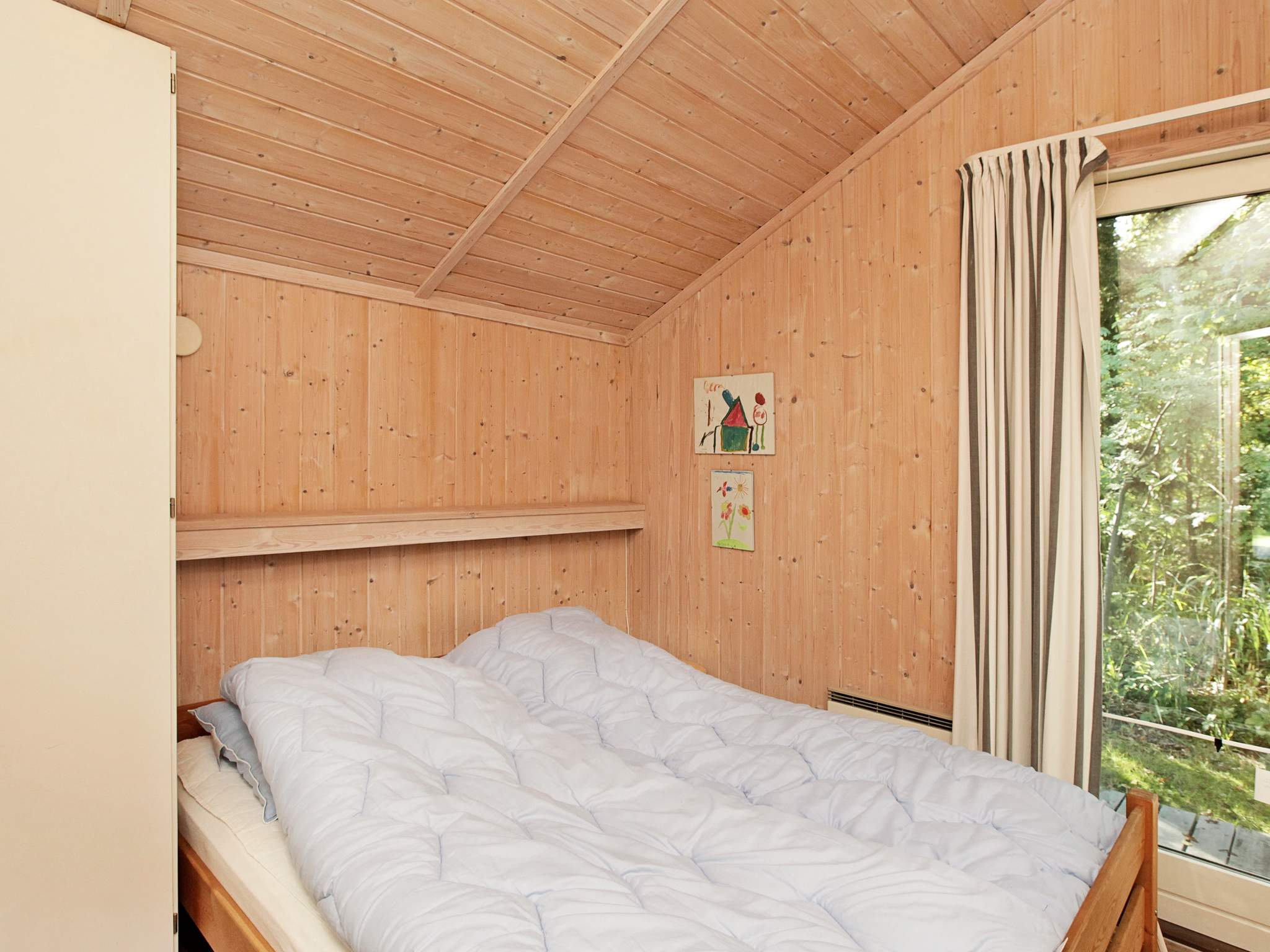 Holiday house Ristinge (160040), Ristinge, , Langeland, Denmark, picture 13