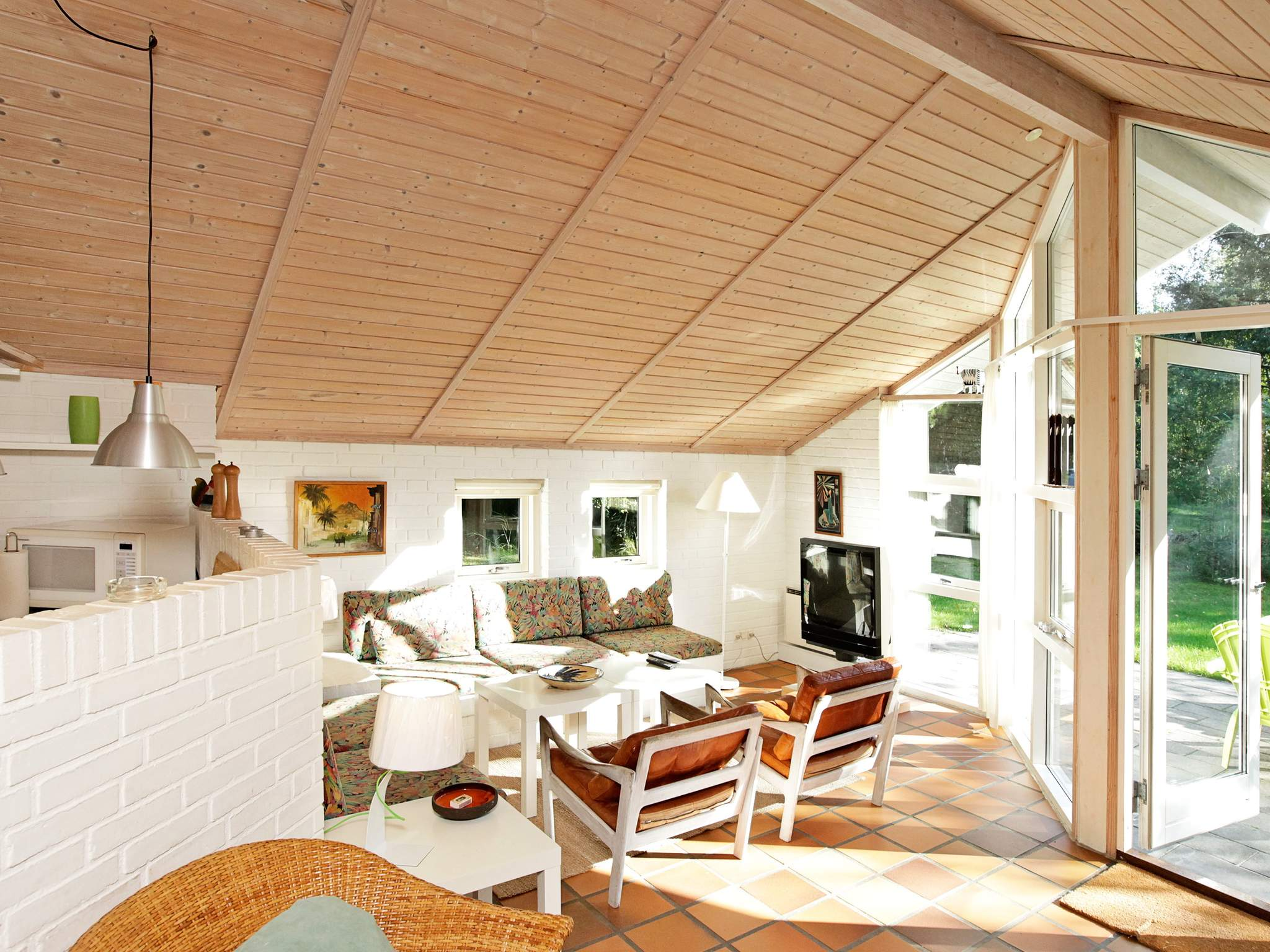 Holiday house Ristinge (160040), Ristinge, , Langeland, Denmark, picture 4