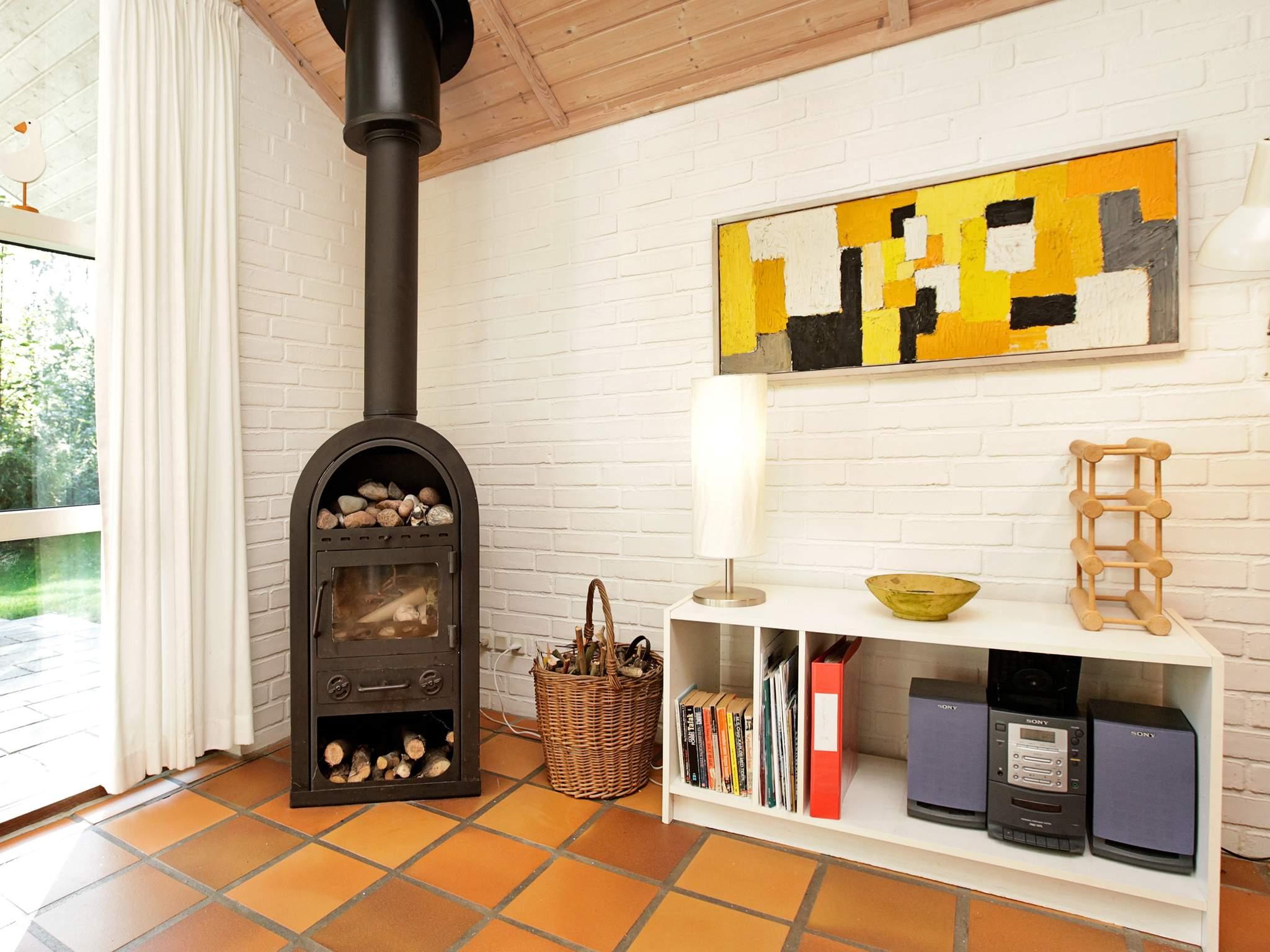 Holiday house Ristinge (160040), Ristinge, , Langeland, Denmark, picture 8