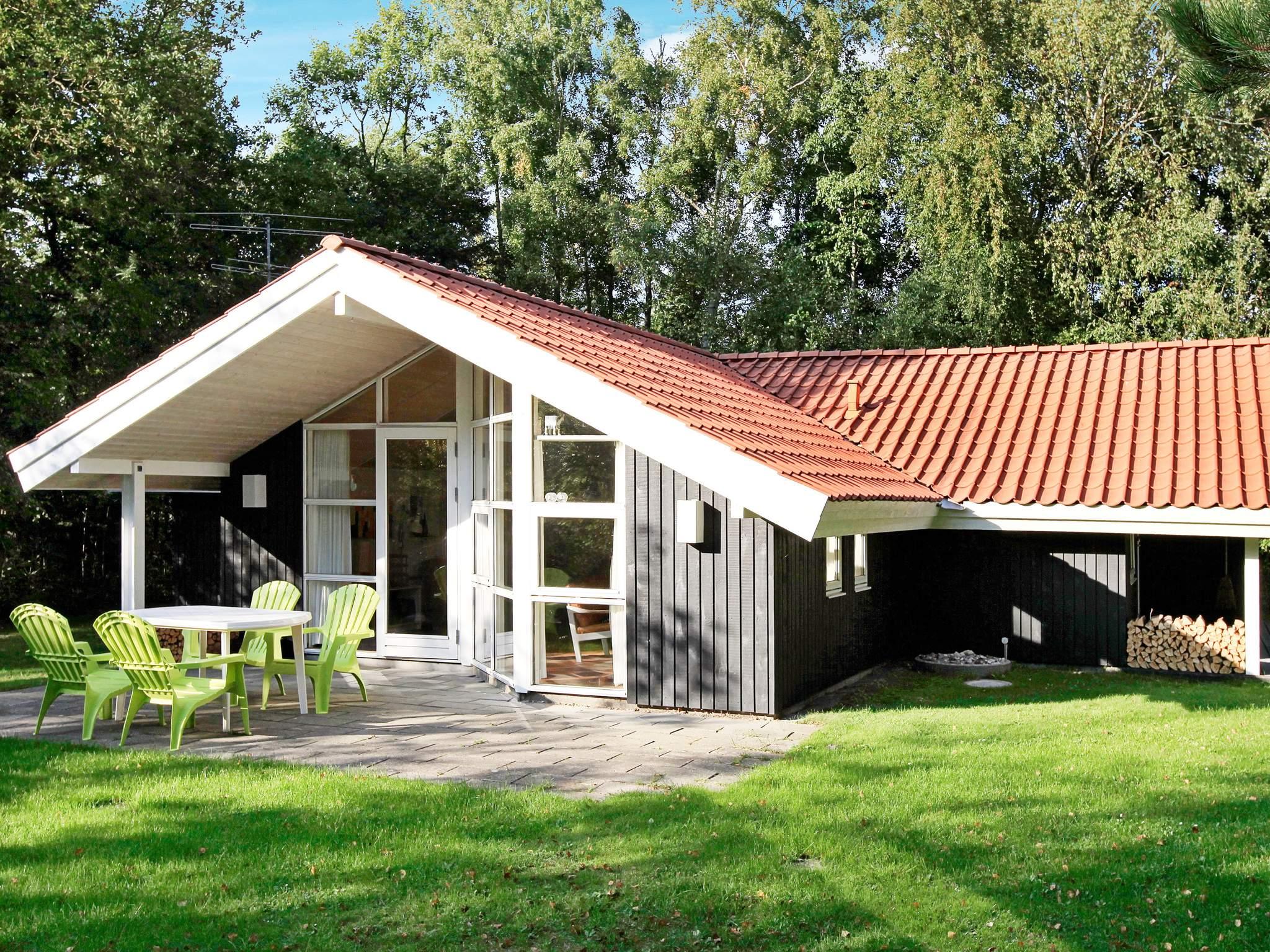 Holiday house Ristinge (160040), Ristinge, , Langeland, Denmark, picture 1