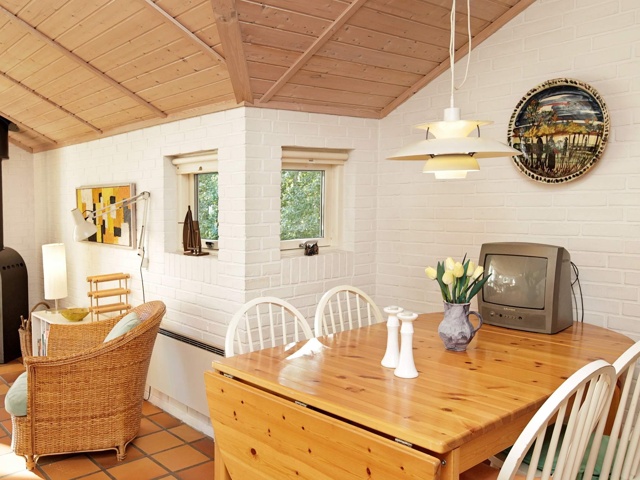 Ferienhaus Ristinge (160040), Ristinge, , Langeland, Dänemark, Bild 7