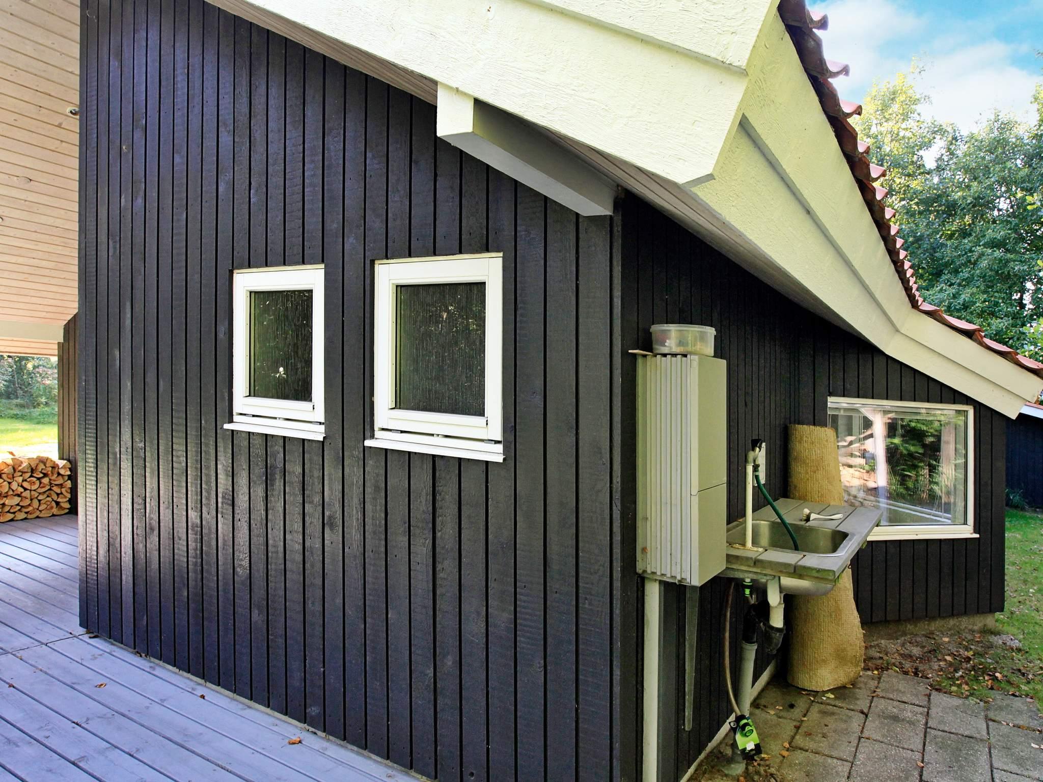 Ferienhaus Ristinge (160040), Ristinge, , Langeland, Dänemark, Bild 23