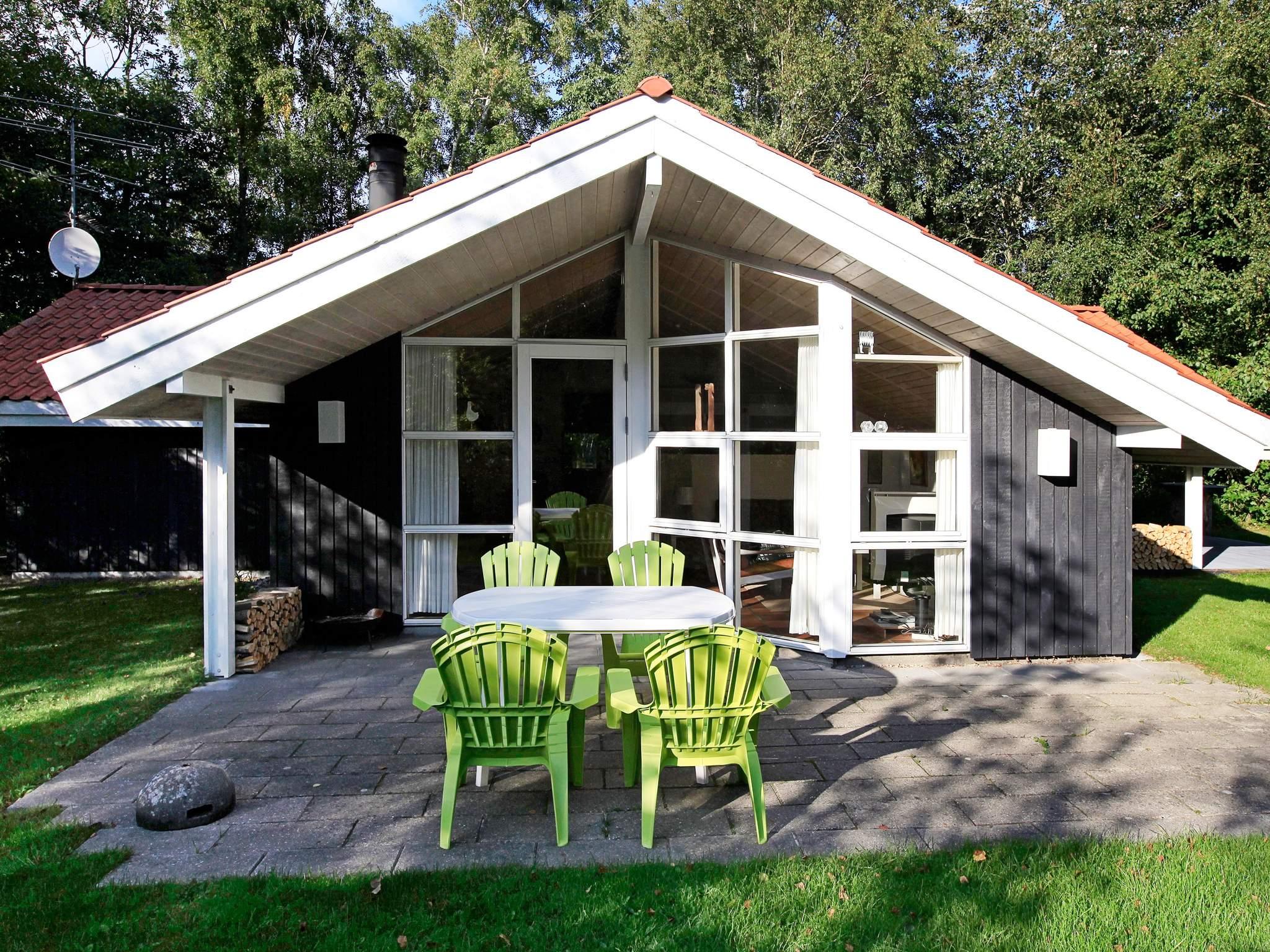 Holiday house Ristinge (160040), Ristinge, , Langeland, Denmark, picture 20