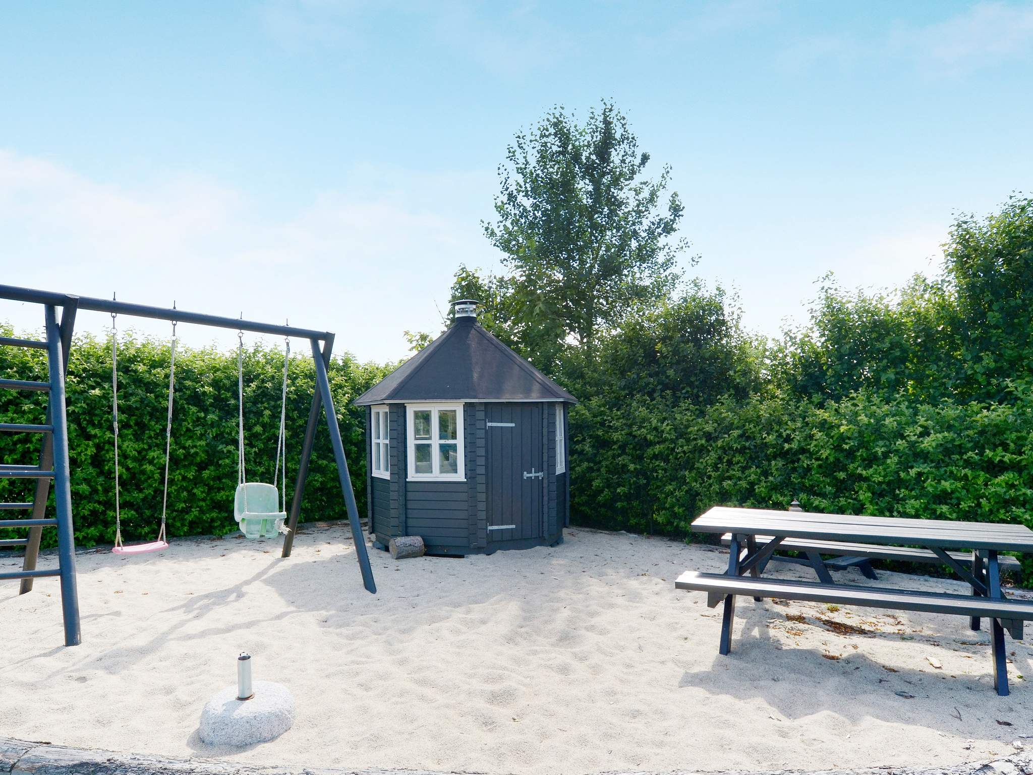 Ferienhaus Skaven Strand (166532), Tarm, , Westjütland, Dänemark, Bild 22