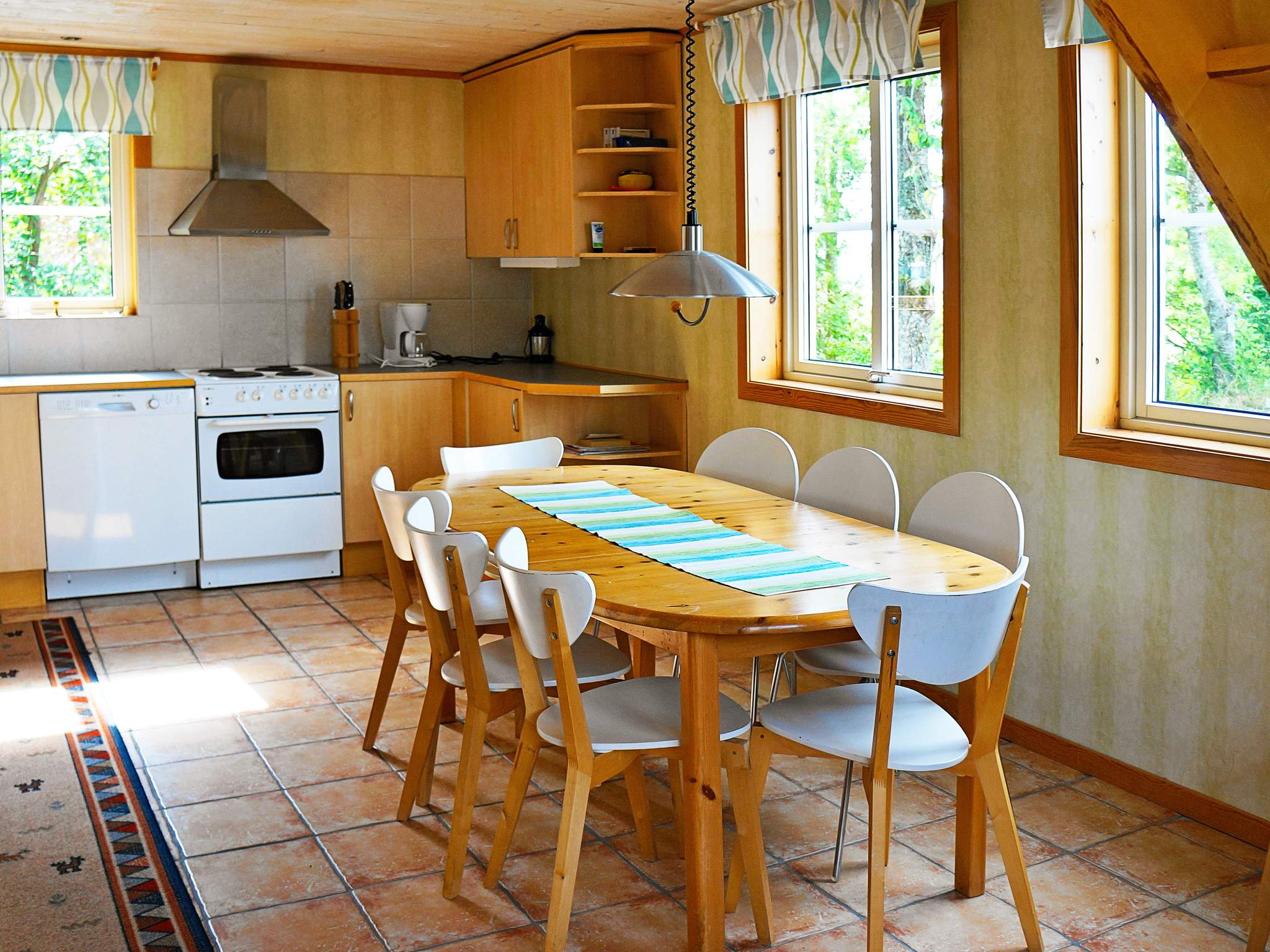Ferienhaus Ljungskile Ferienhaus in Schweden