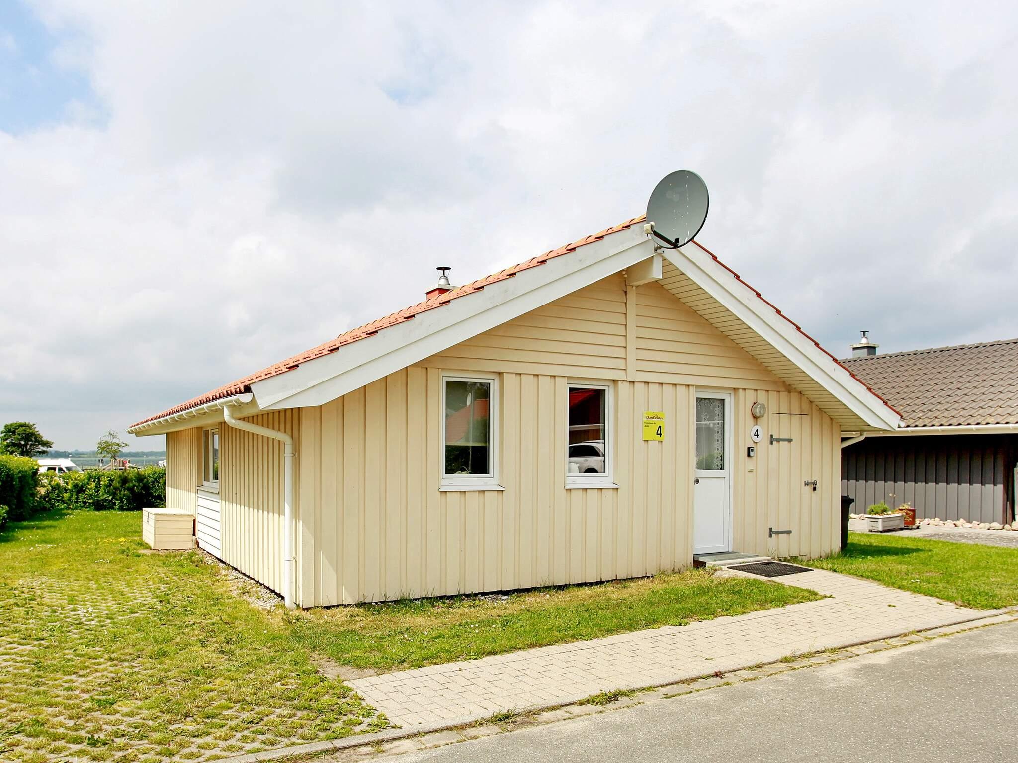Holiday house Gelting (166642), Gelting, Gelting Bay, Schleswig-Holstein, Germany, picture 9