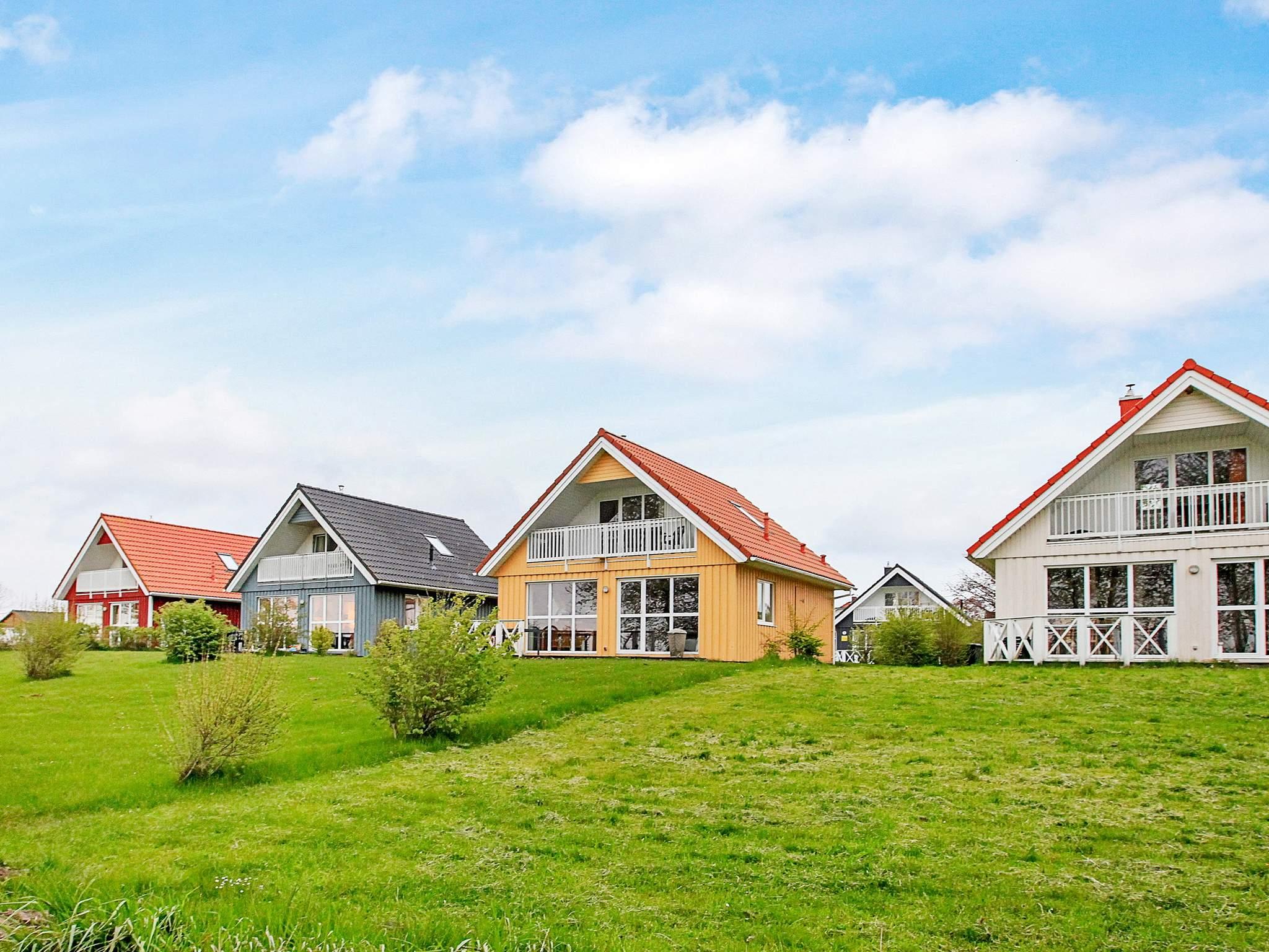Holiday house Gelting (166642), Gelting, Gelting Bay, Schleswig-Holstein, Germany, picture 14