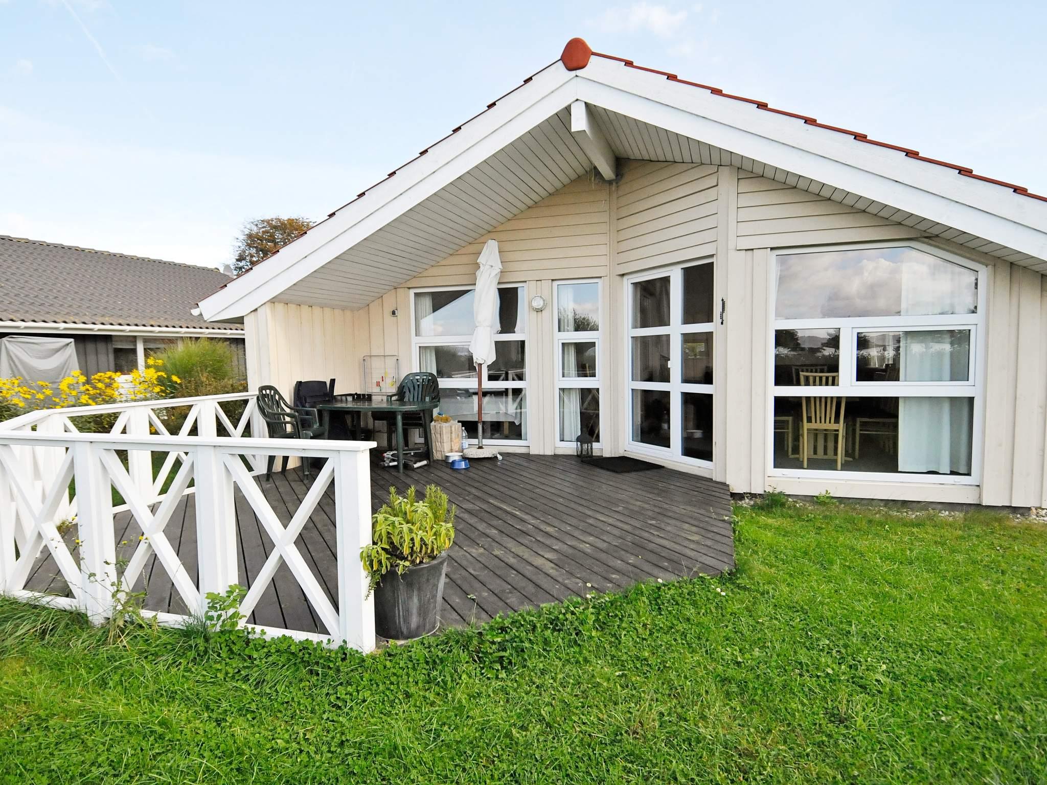 Holiday house Gelting (166642), Gelting, Gelting Bay, Schleswig-Holstein, Germany, picture 1