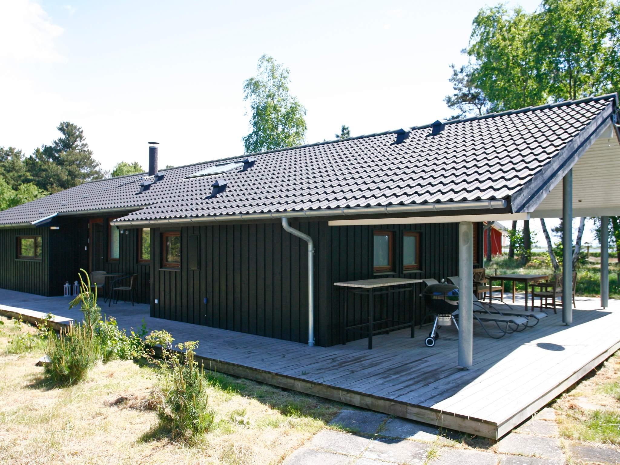Ferienhaus Rørvig (166688), Rørvig, , Westseeland, Dänemark, Bild 21
