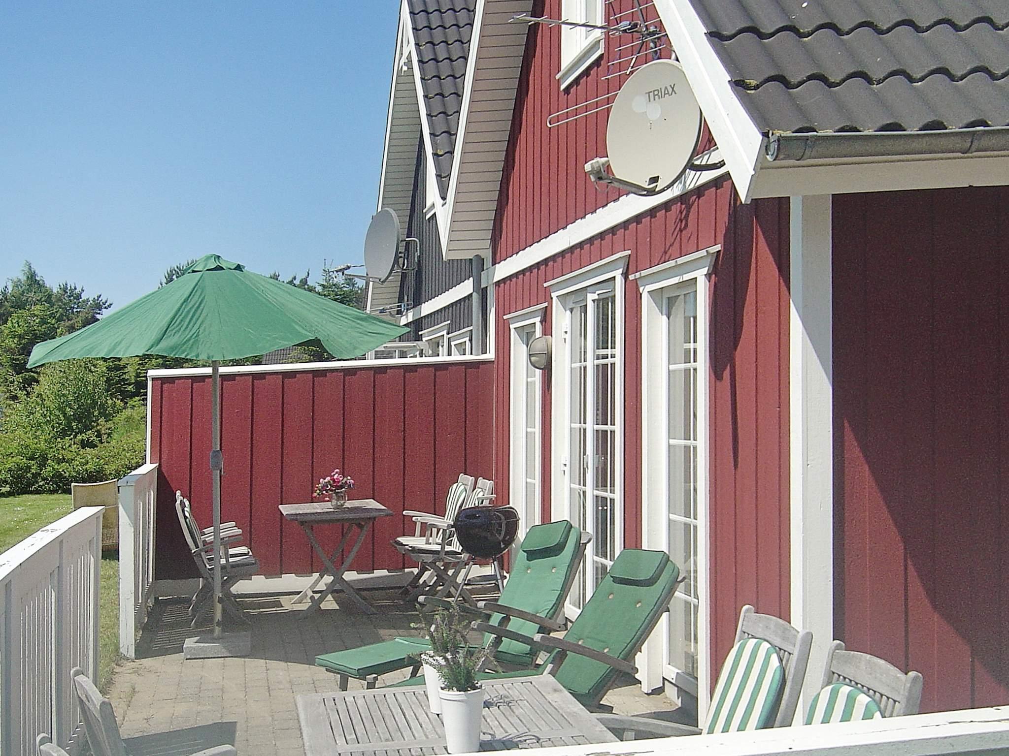 Ferienhaus Rågeleje (166756), Rågeleje, , Nordseeland, Dänemark, Bild 16