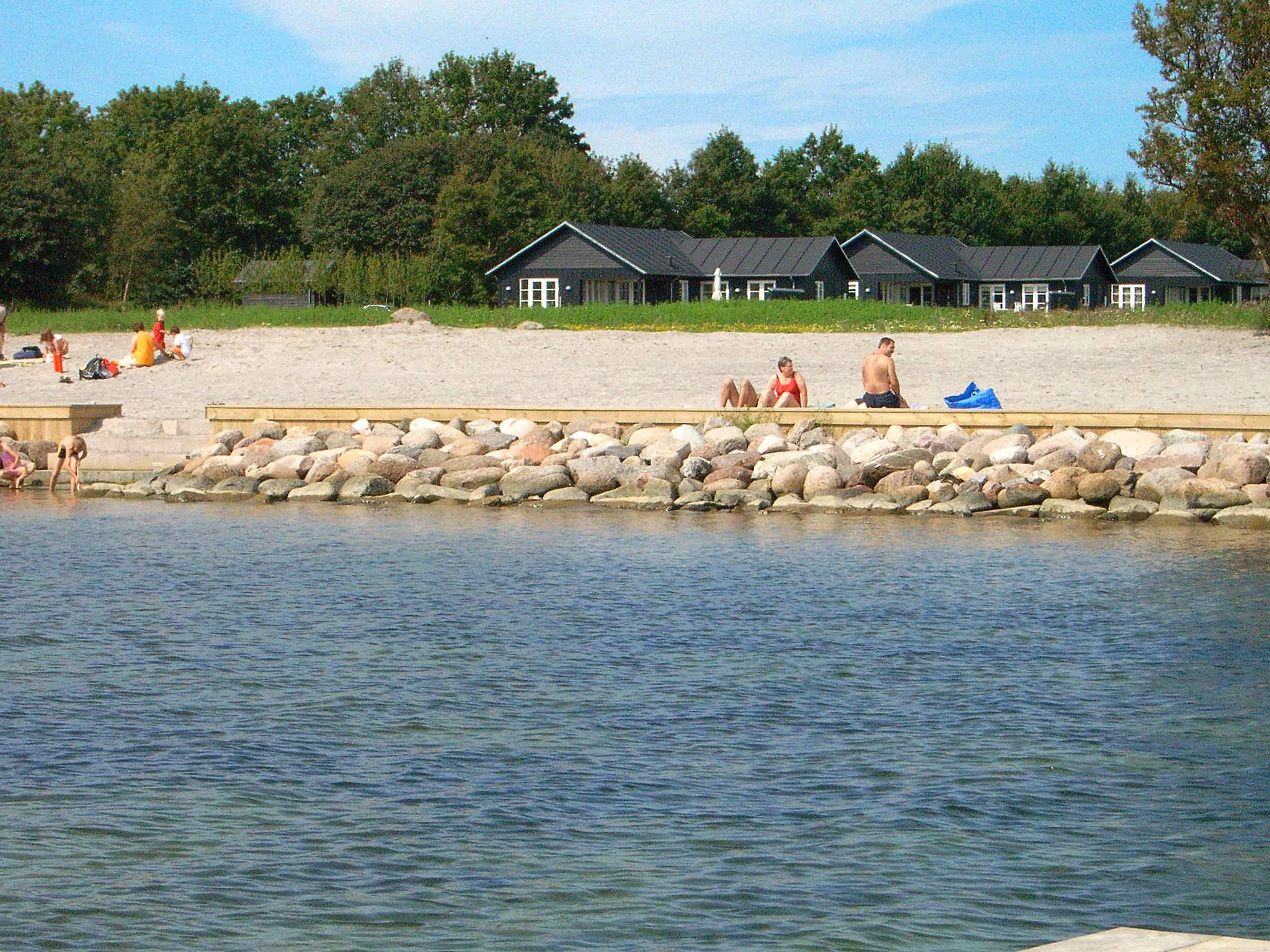 Ferienhaus Nysted (494756), Nysted, , Lolland, Dänemark, Bild 21