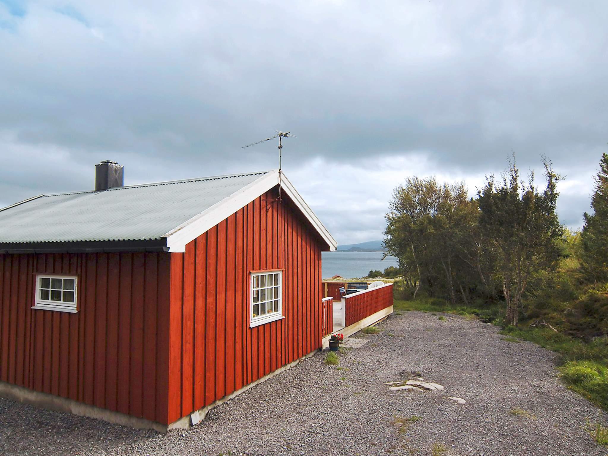 Ferienhaus Storfosna (179483), Storfosna, Tröndelag Süd - Trondheimfjord Süd, Mittelnorwegen, Norwegen, Bild 15