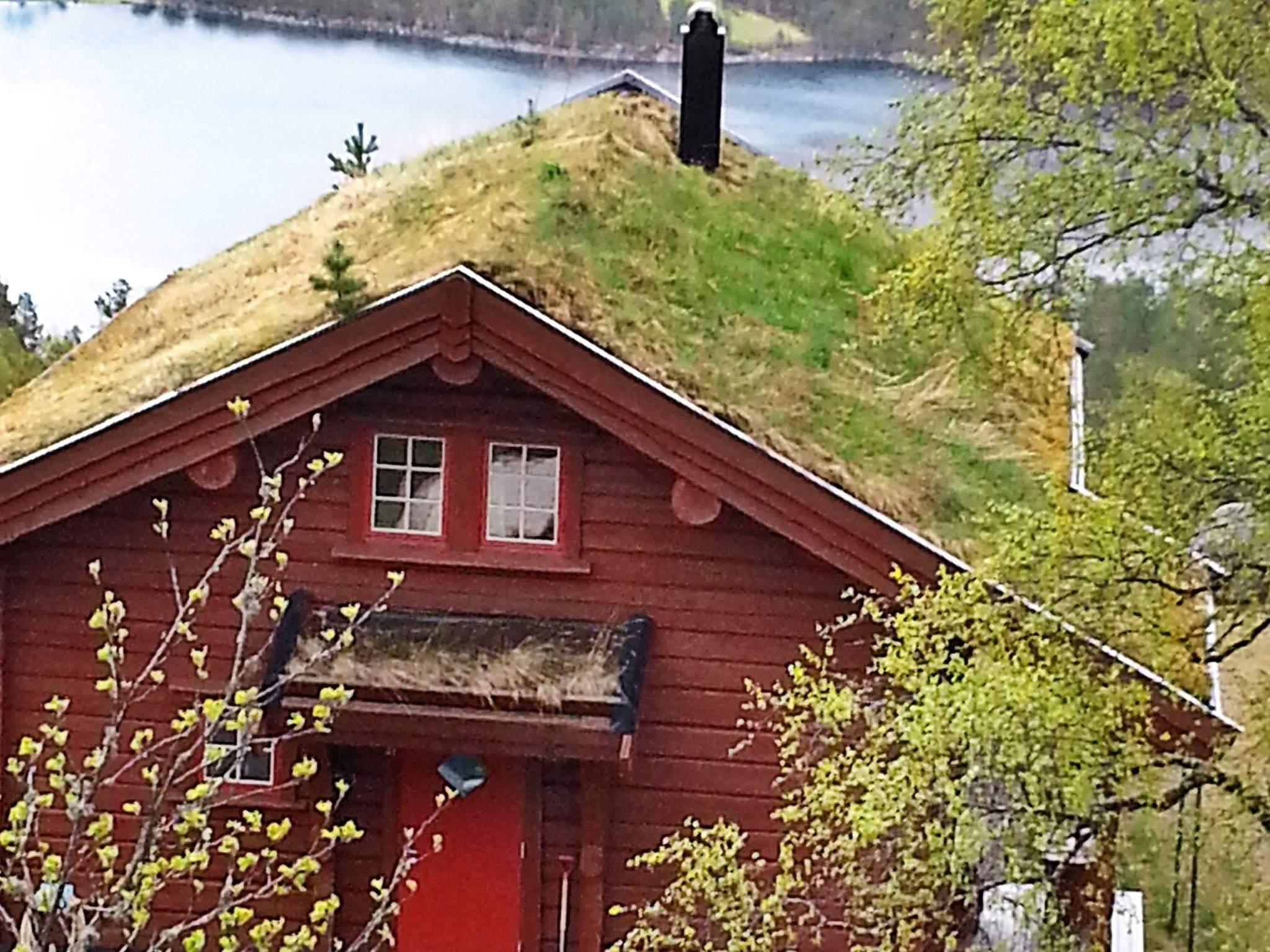 Ferienhaus Eikerapen (179811), Åseral, Agder West, Südnorwegen, Norwegen, Bild 9