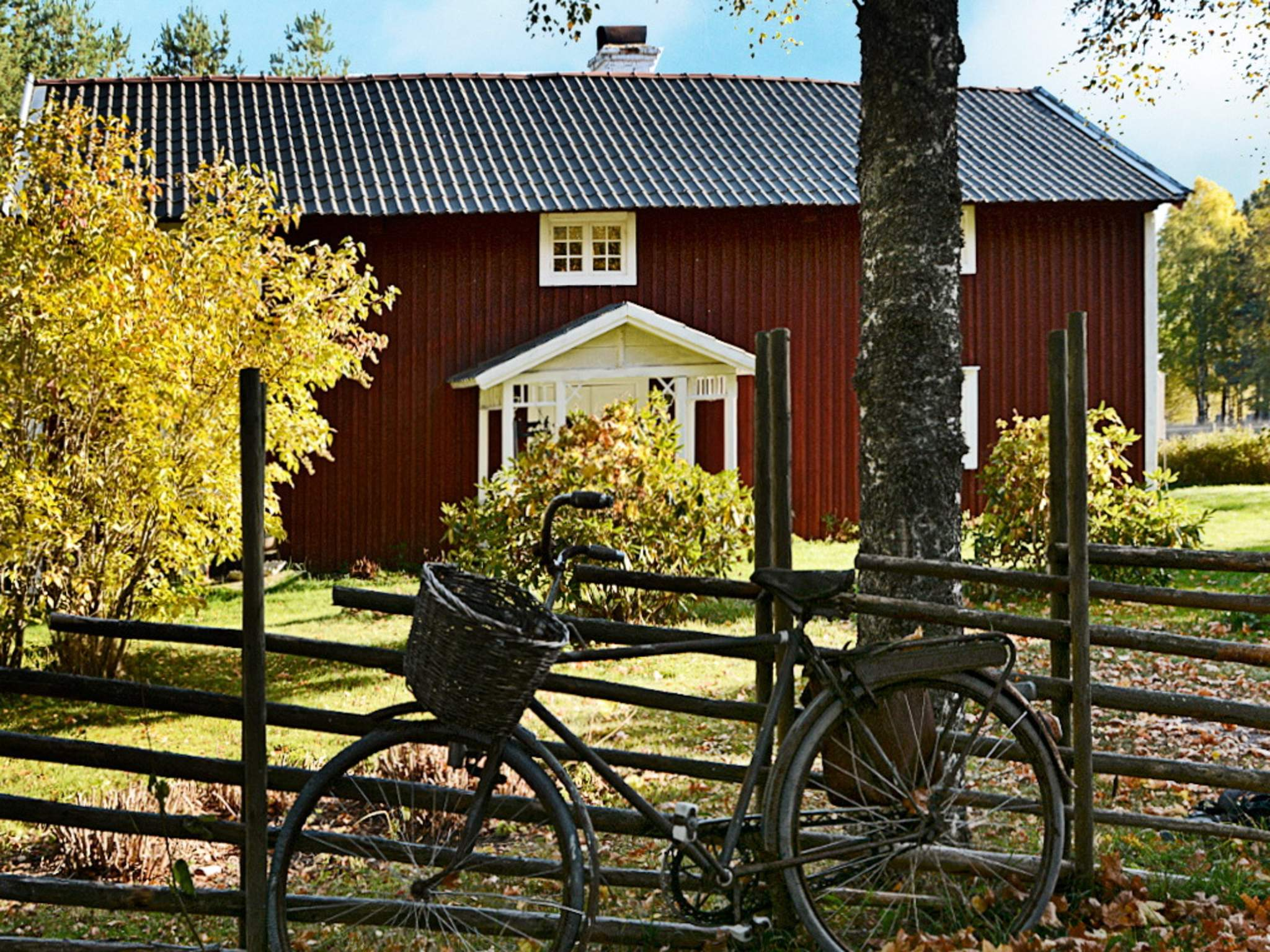 Ferienhaus Jönköping (180116), Jönköping, Jönköpings län, Südschweden, Schweden, Bild 13