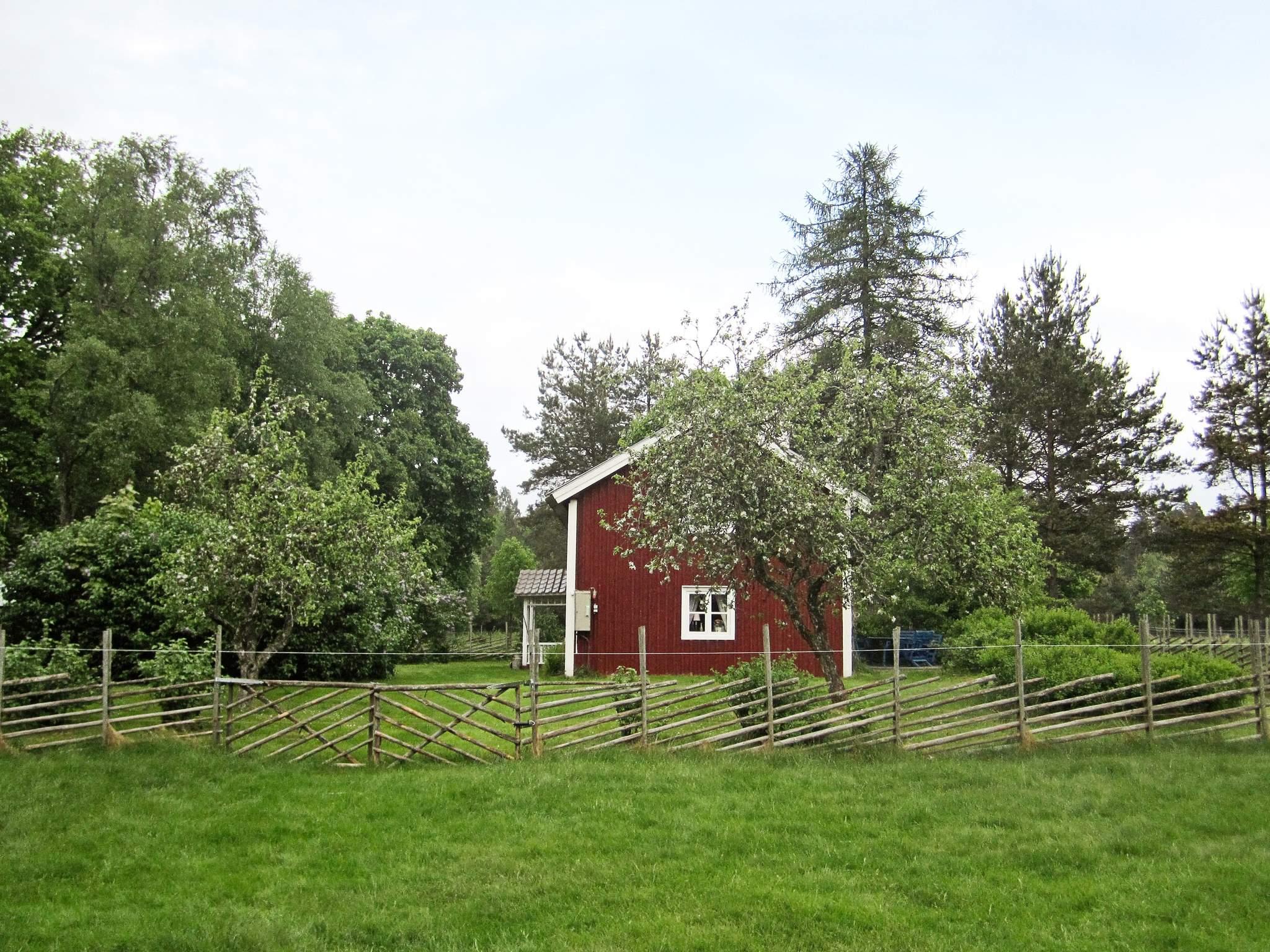 Ferienhaus Jönköping (180116), Jönköping, Jönköpings län, Südschweden, Schweden, Bild 19