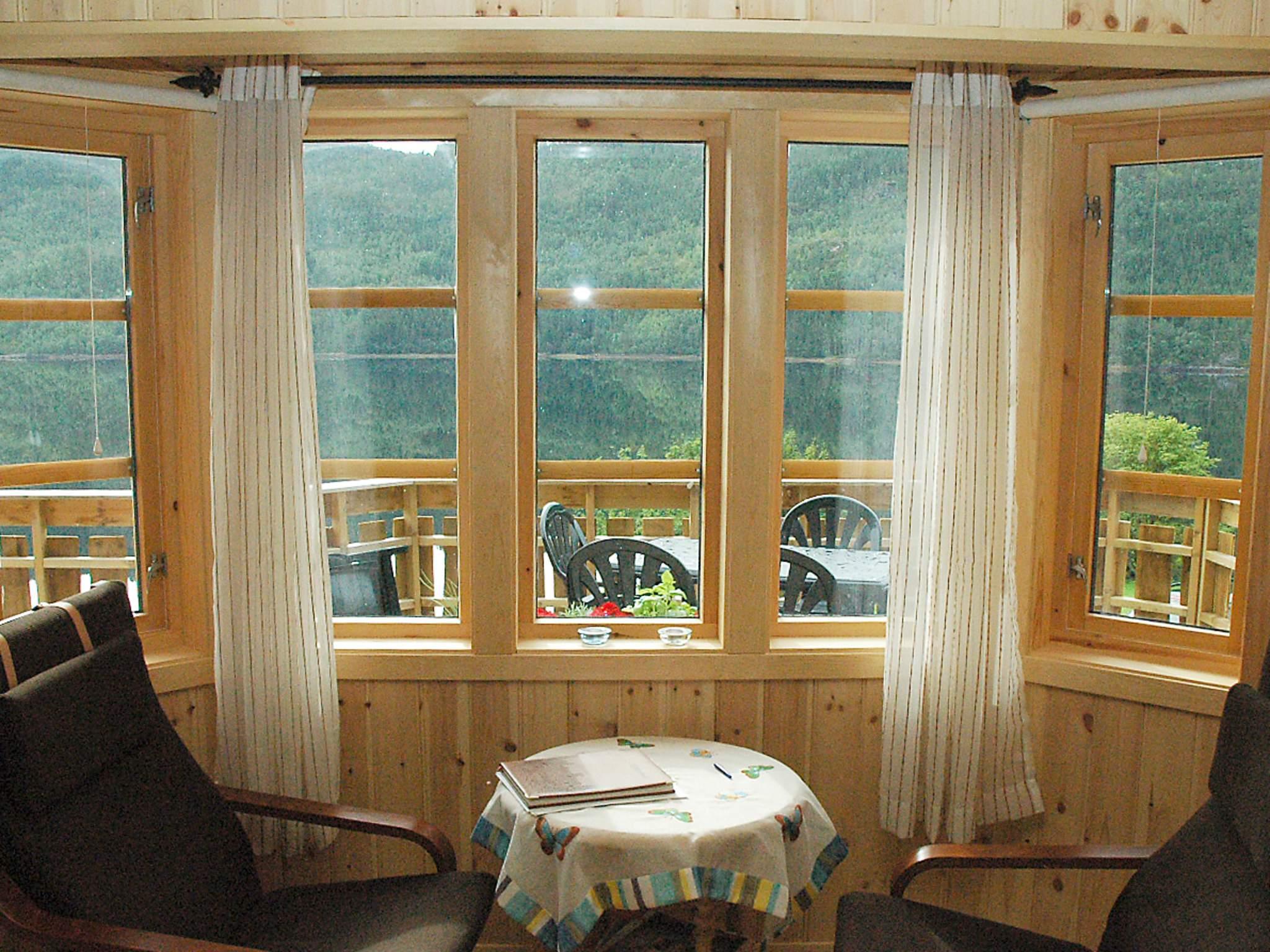 Ferienhaus Snekvika (180133), Bæverfjord, More - Romsdal, Westnorwegen, Norwegen, Bild 3