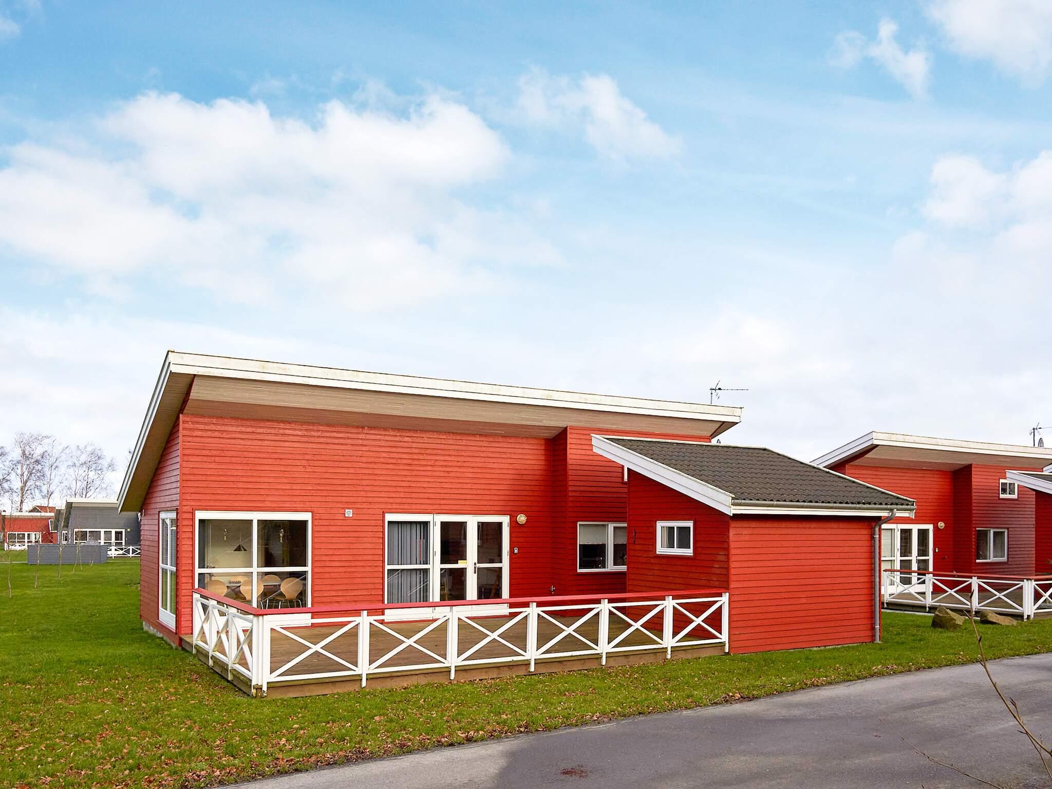 Ferienhaus Rø/Gudhjem (251659), Gudhjem, , Bornholm, Dänemark, Bild 20