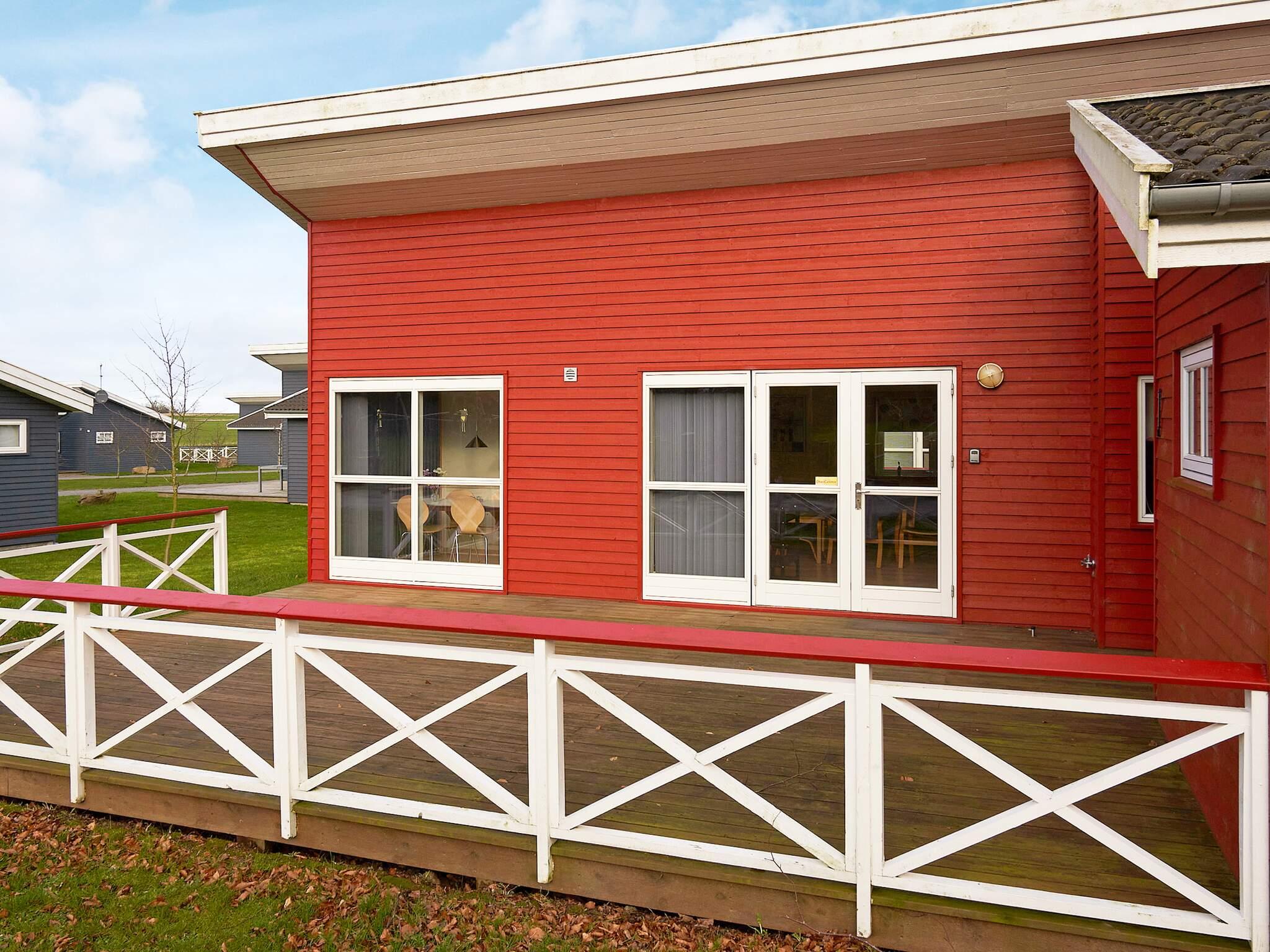 Ferienhaus Rø/Gudhjem (251659), Gudhjem, , Bornholm, Dänemark, Bild 23
