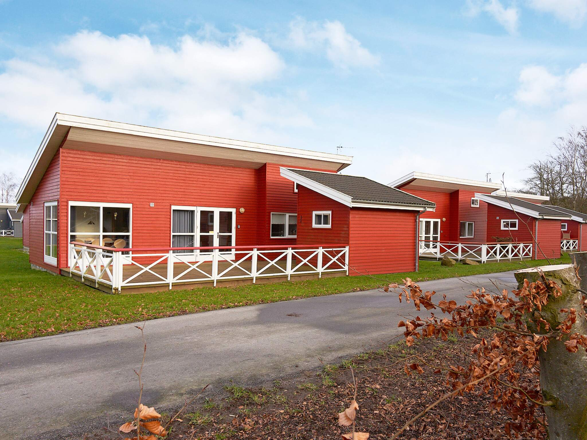 Ferienhaus Rø/Gudhjem (251659), Gudhjem, , Bornholm, Dänemark, Bild 32