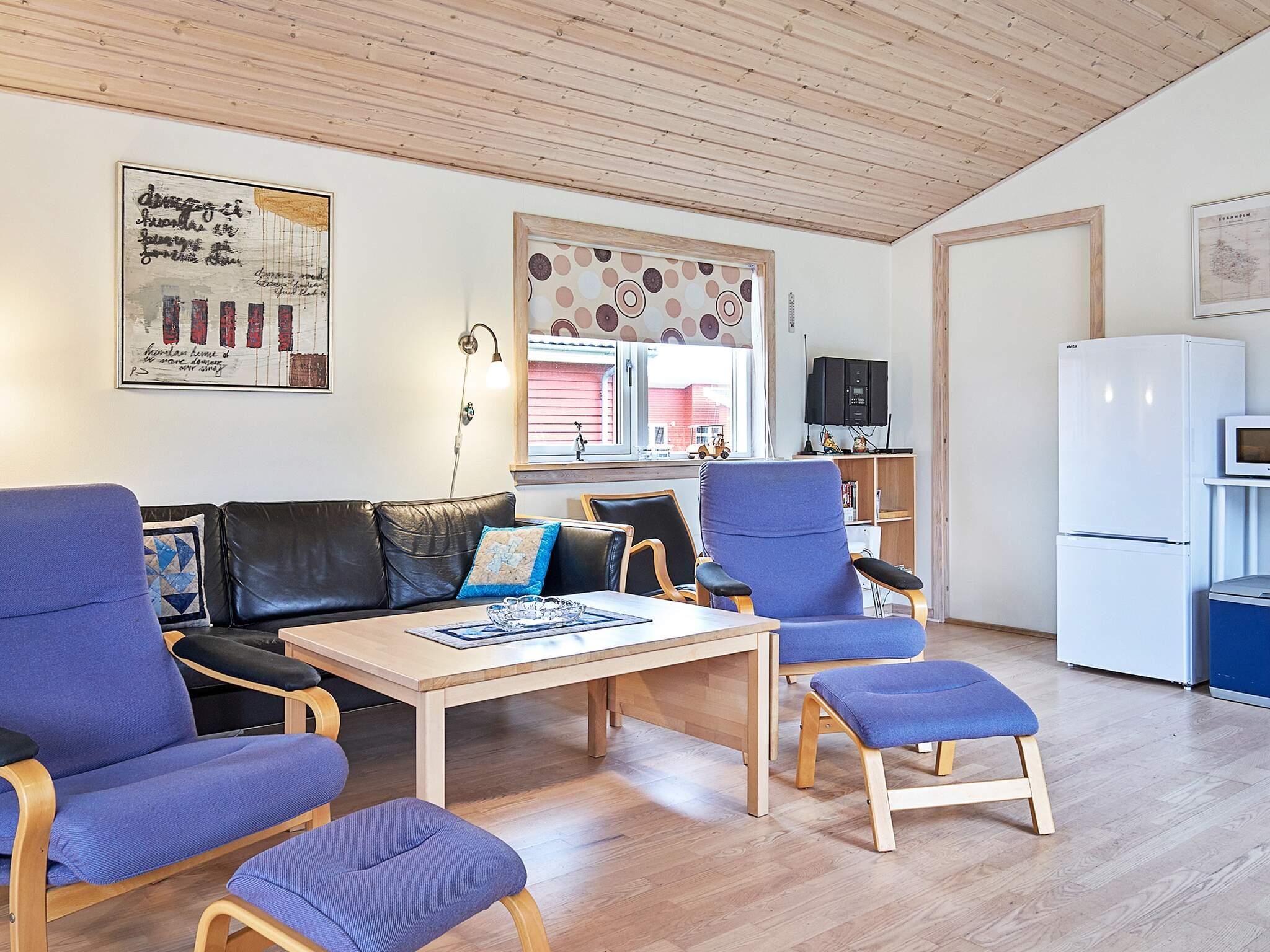 Ferienhaus Rø/Gudhjem (251659), Gudhjem, , Bornholm, Dänemark, Bild 2