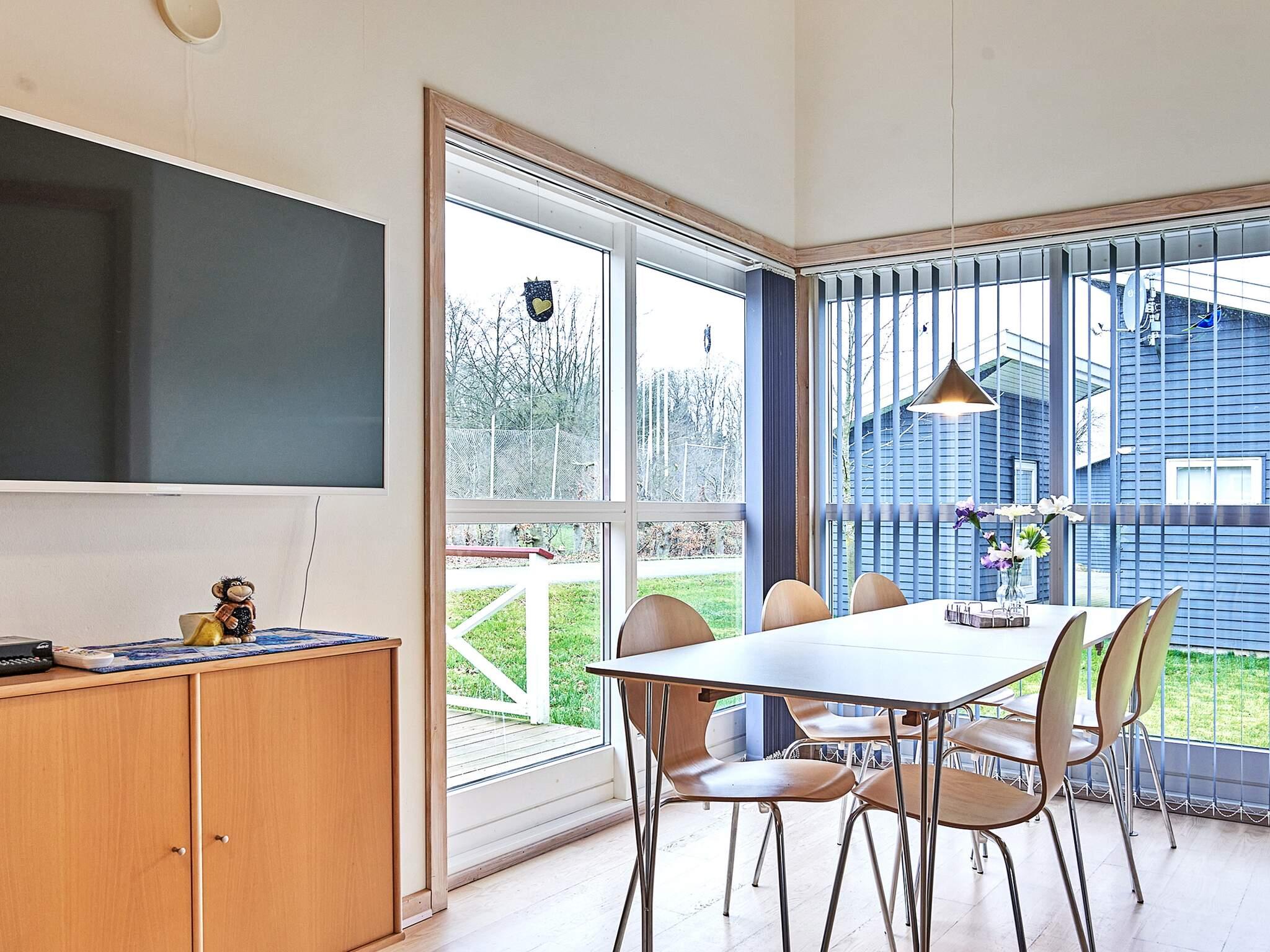 Ferienhaus Rø/Gudhjem (251659), Gudhjem, , Bornholm, Dänemark, Bild 13