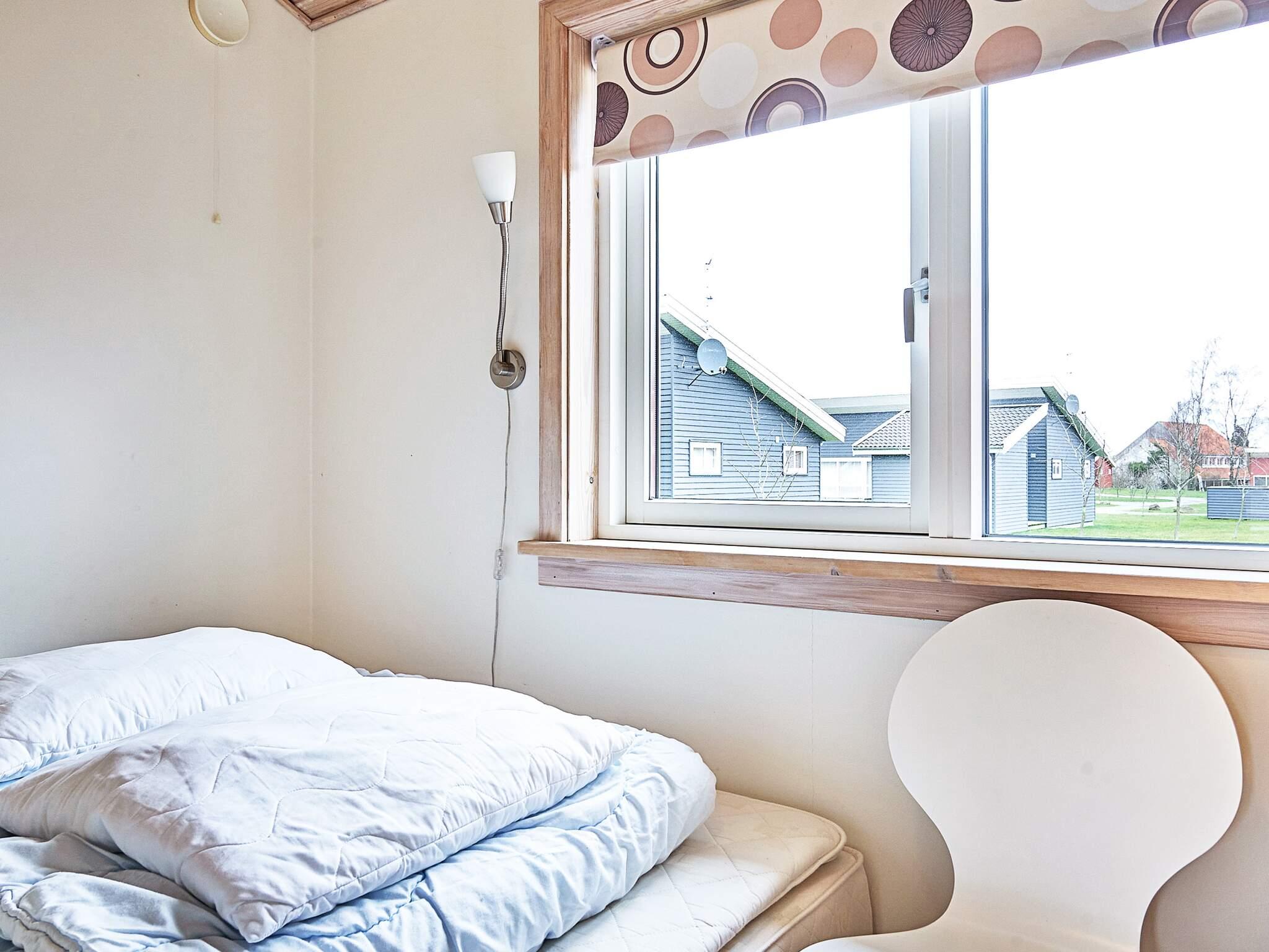 Ferienhaus Rø/Gudhjem (251659), Gudhjem, , Bornholm, Dänemark, Bild 11