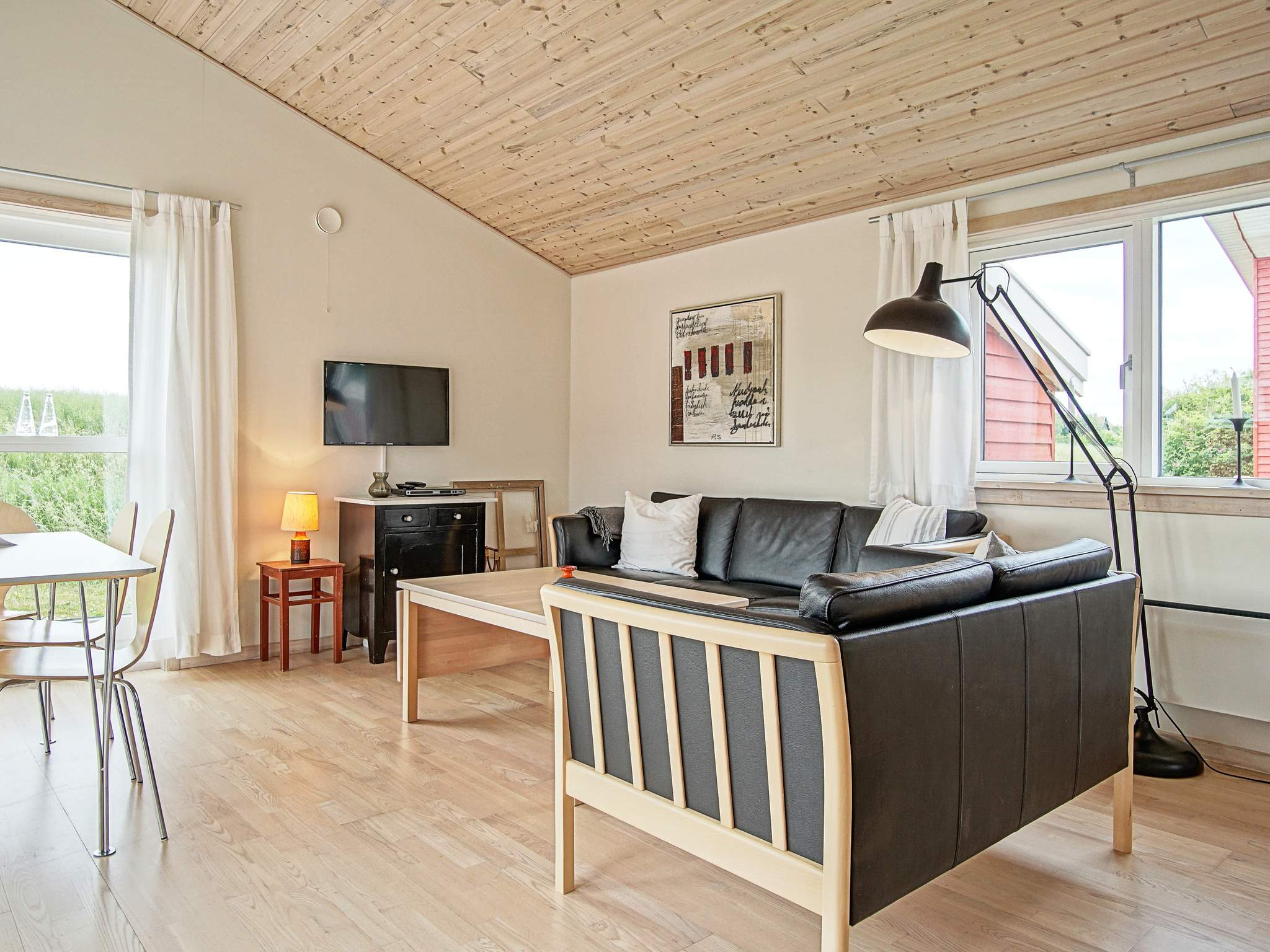 Ferienhaus Rø/Gudhjem (251662), Gudhjem, , Bornholm, Dänemark, Bild 2