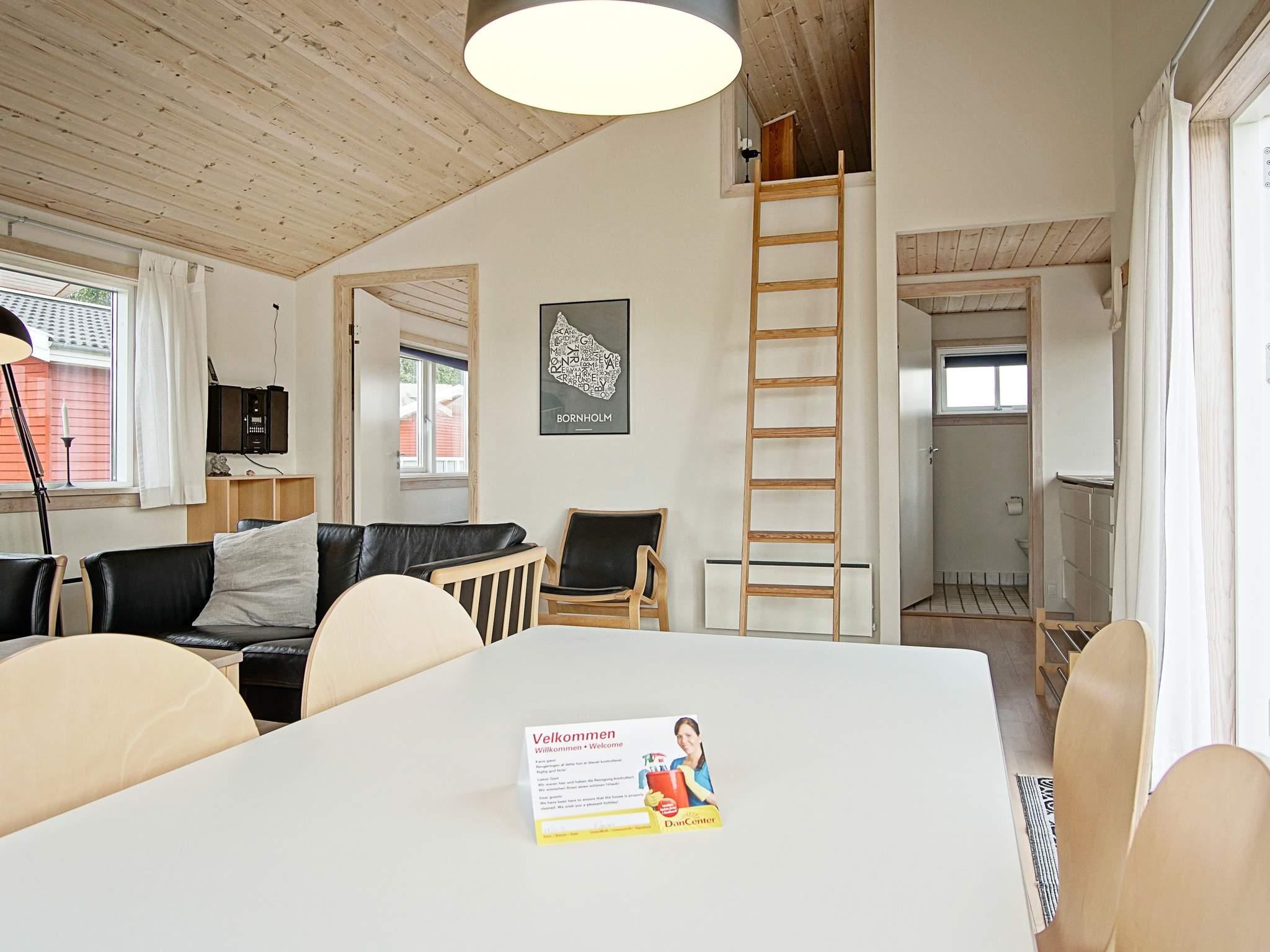 Ferienhaus Rø/Gudhjem (251662), Gudhjem, , Bornholm, Dänemark, Bild 3