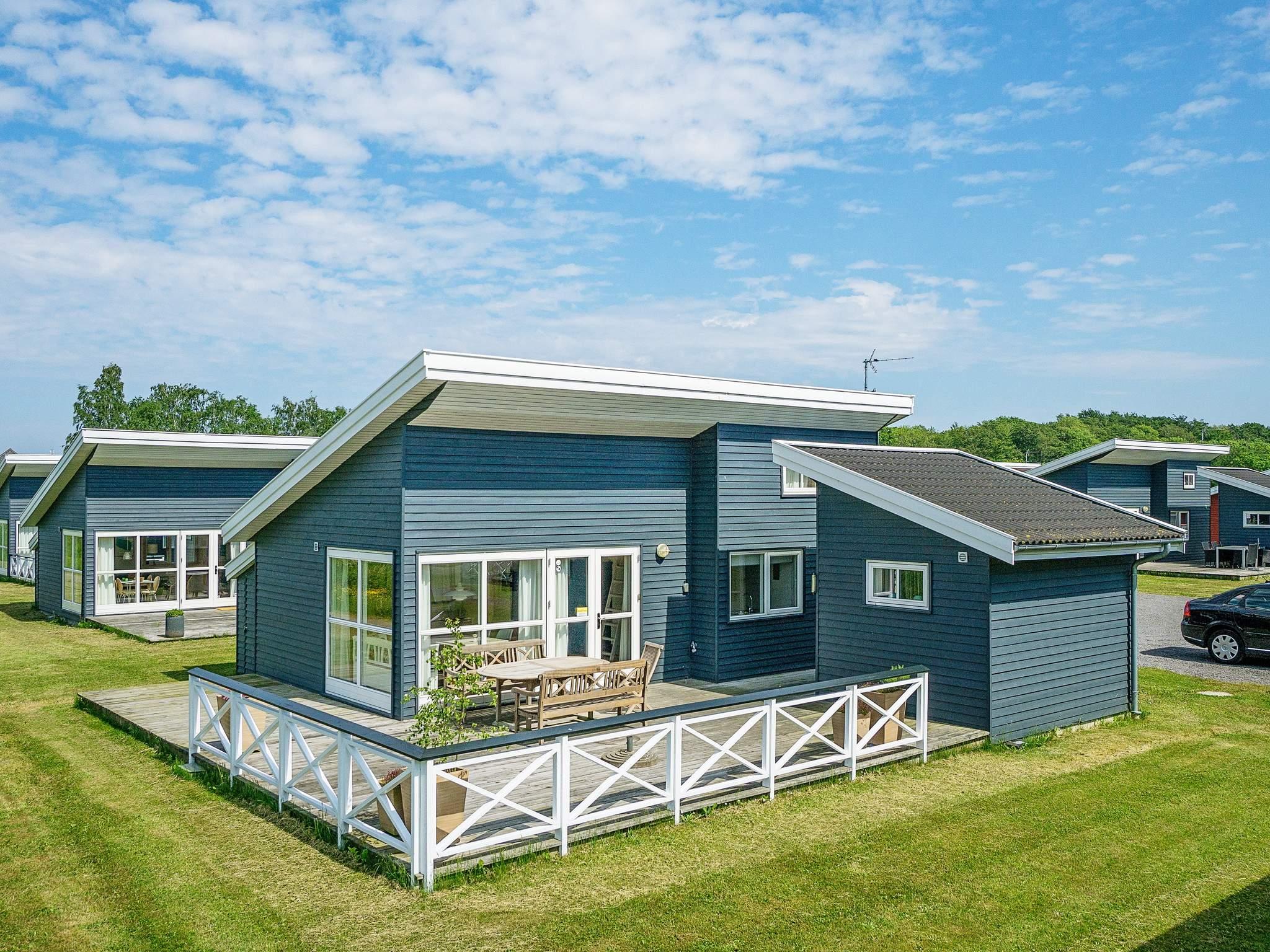 Ferienhaus Rø/Gudhjem (251665), Gudhjem, , Bornholm, Dänemark, Bild 1