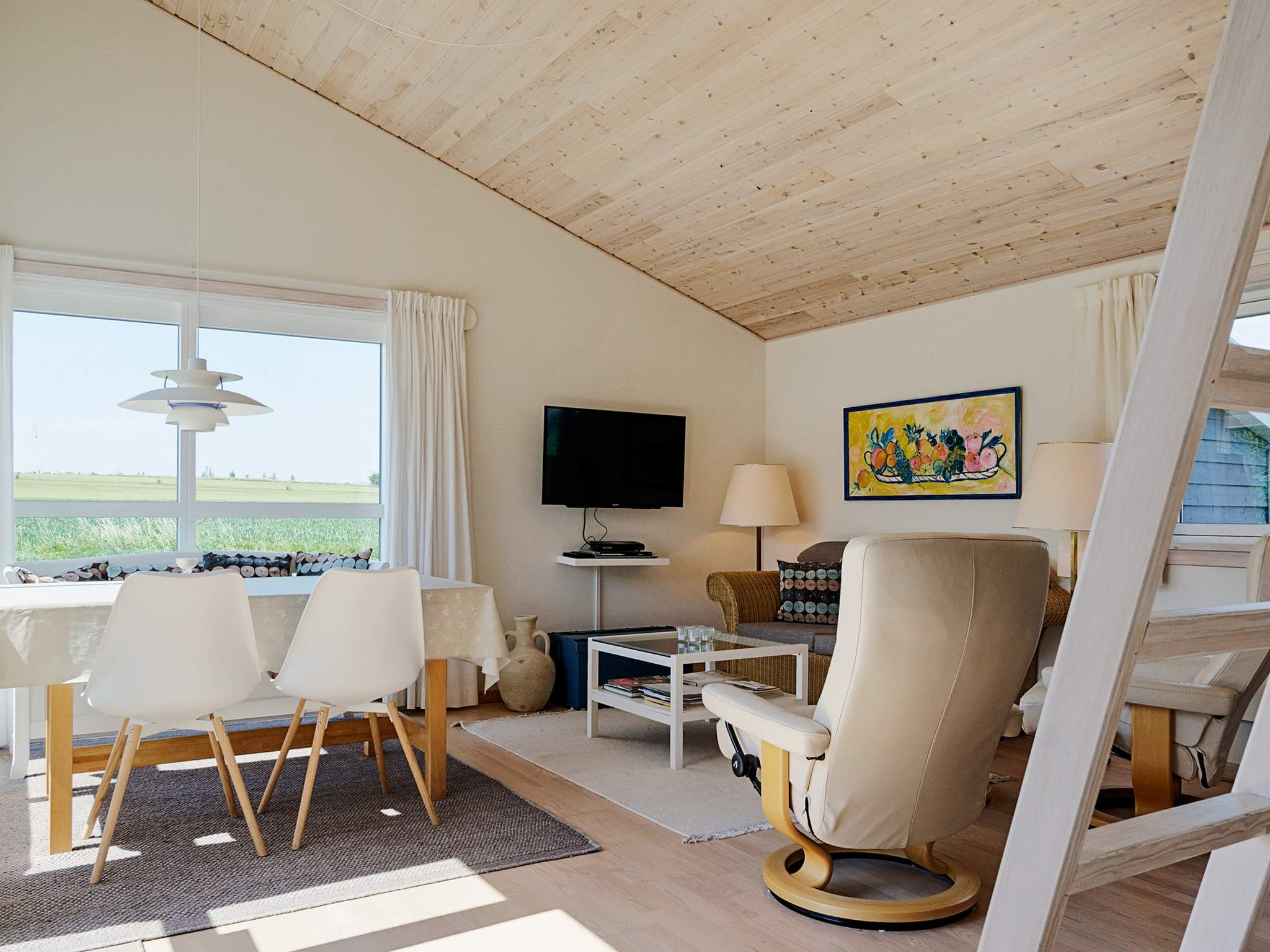 Ferienhaus Rø/Gudhjem (251665), Gudhjem, , Bornholm, Dänemark, Bild 9