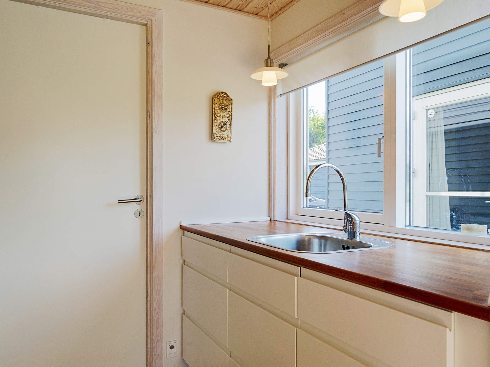 Ferienhaus Rø/Gudhjem (251665), Gudhjem, , Bornholm, Dänemark, Bild 5