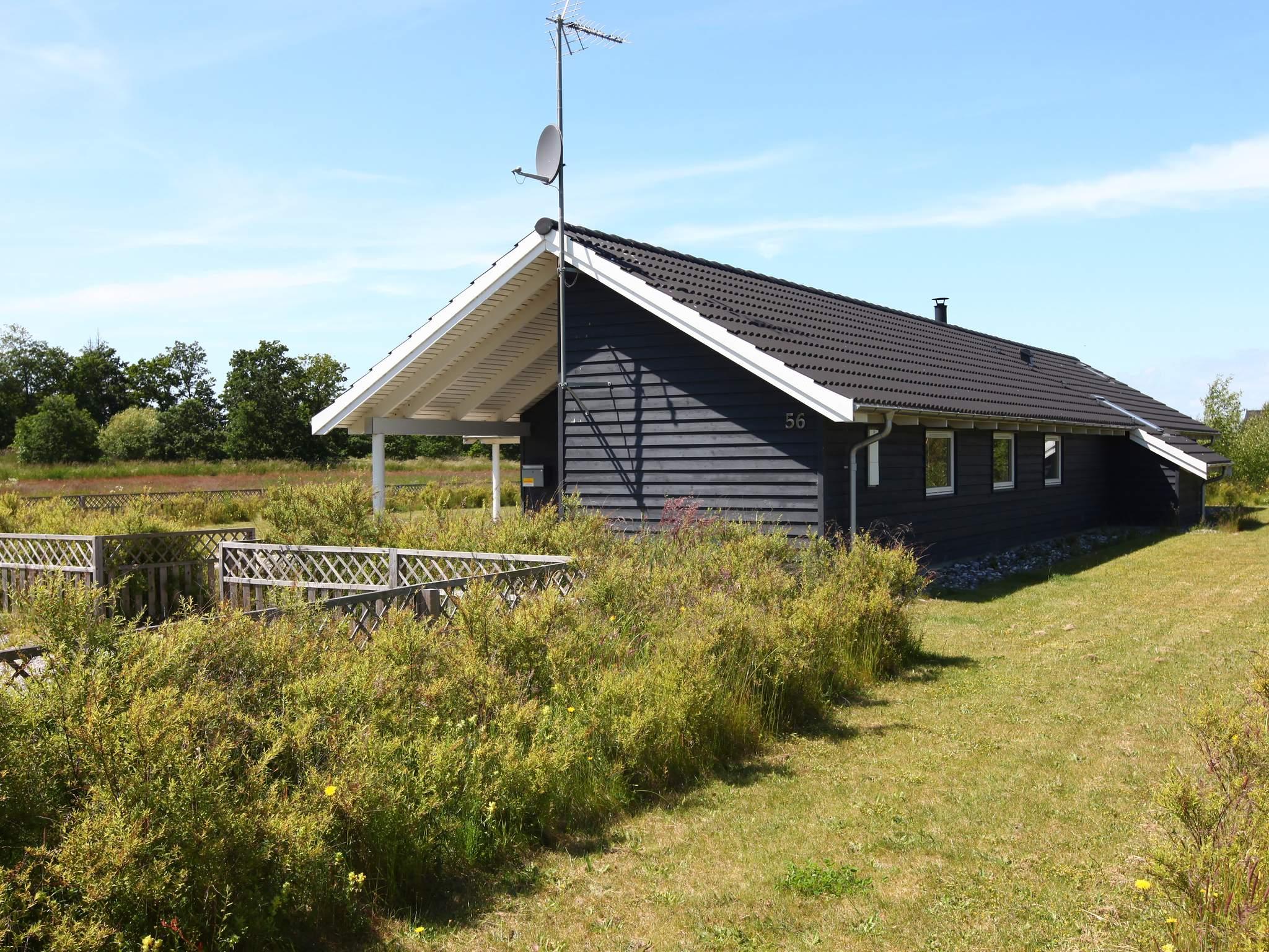 Maison de vacances Bredfjed (182820), Bredfjed, , Lolland, Danemark, image 16