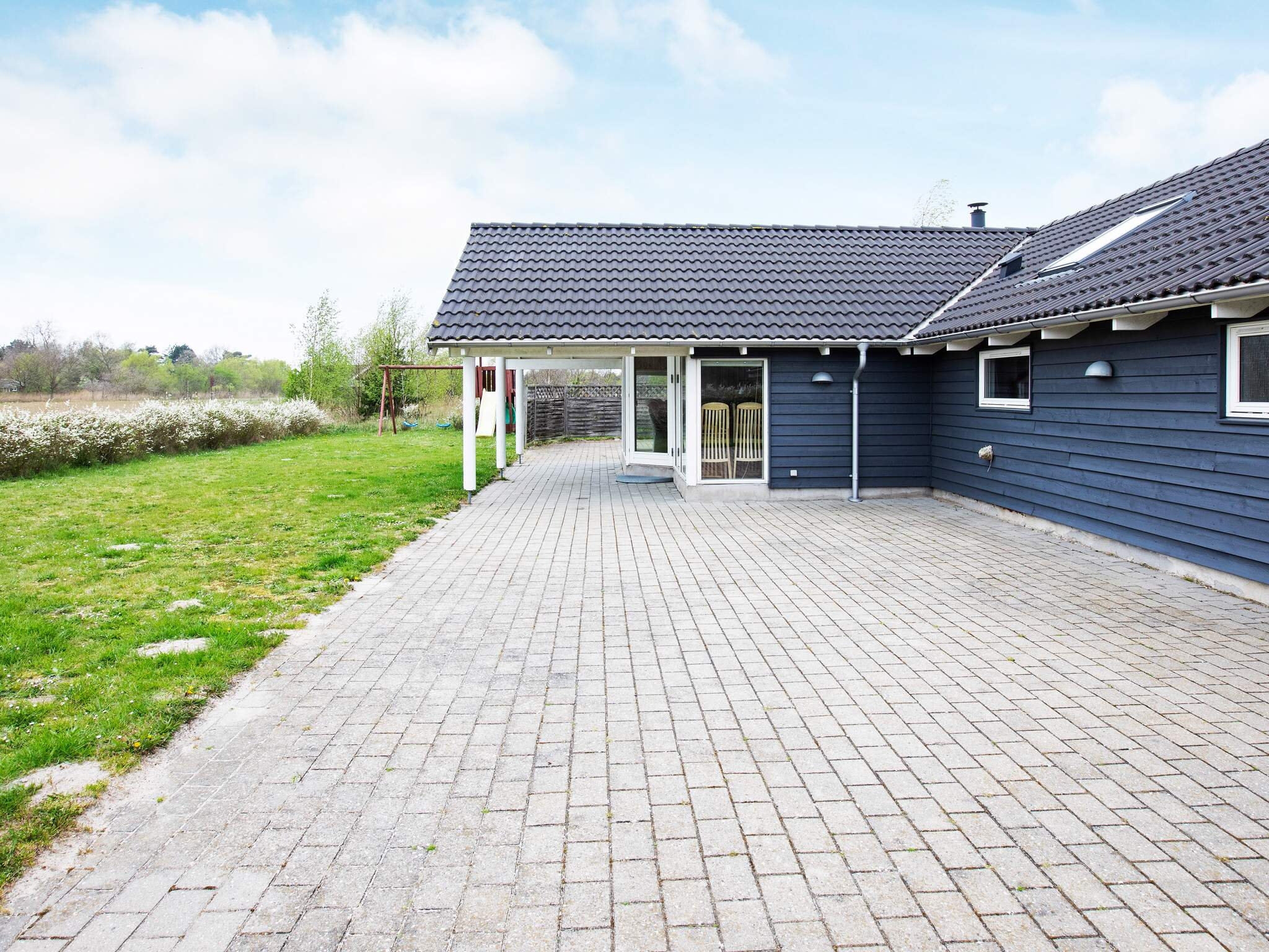 Holiday house Bredfjed (182820), Bredfjed, , Lolland, Denmark, picture 21