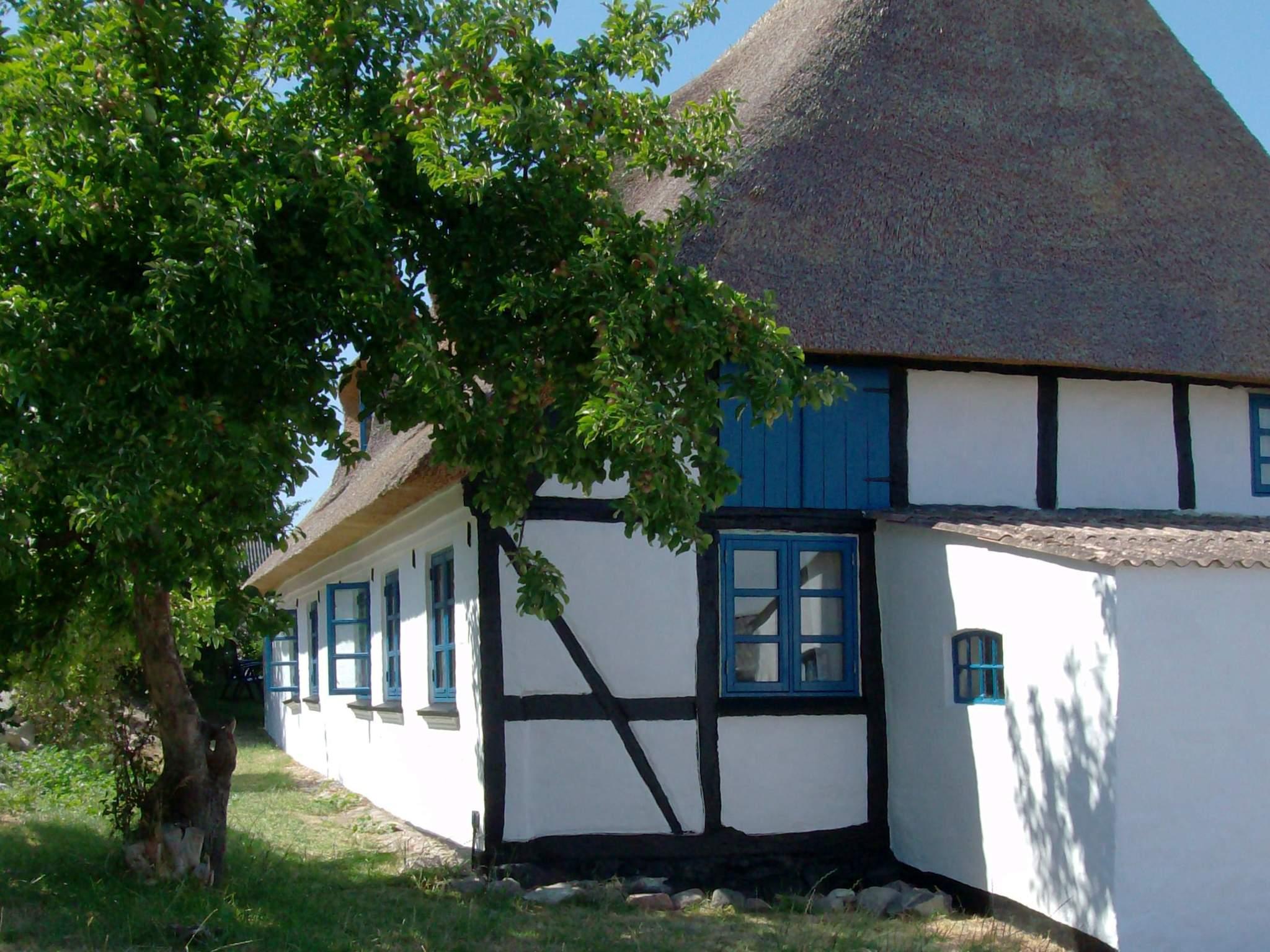 Maison de vacances Ærø/Søby (187186), Søby Ærø, , Ærø, Danemark, image 15